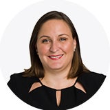 Sandra Hollingsworth