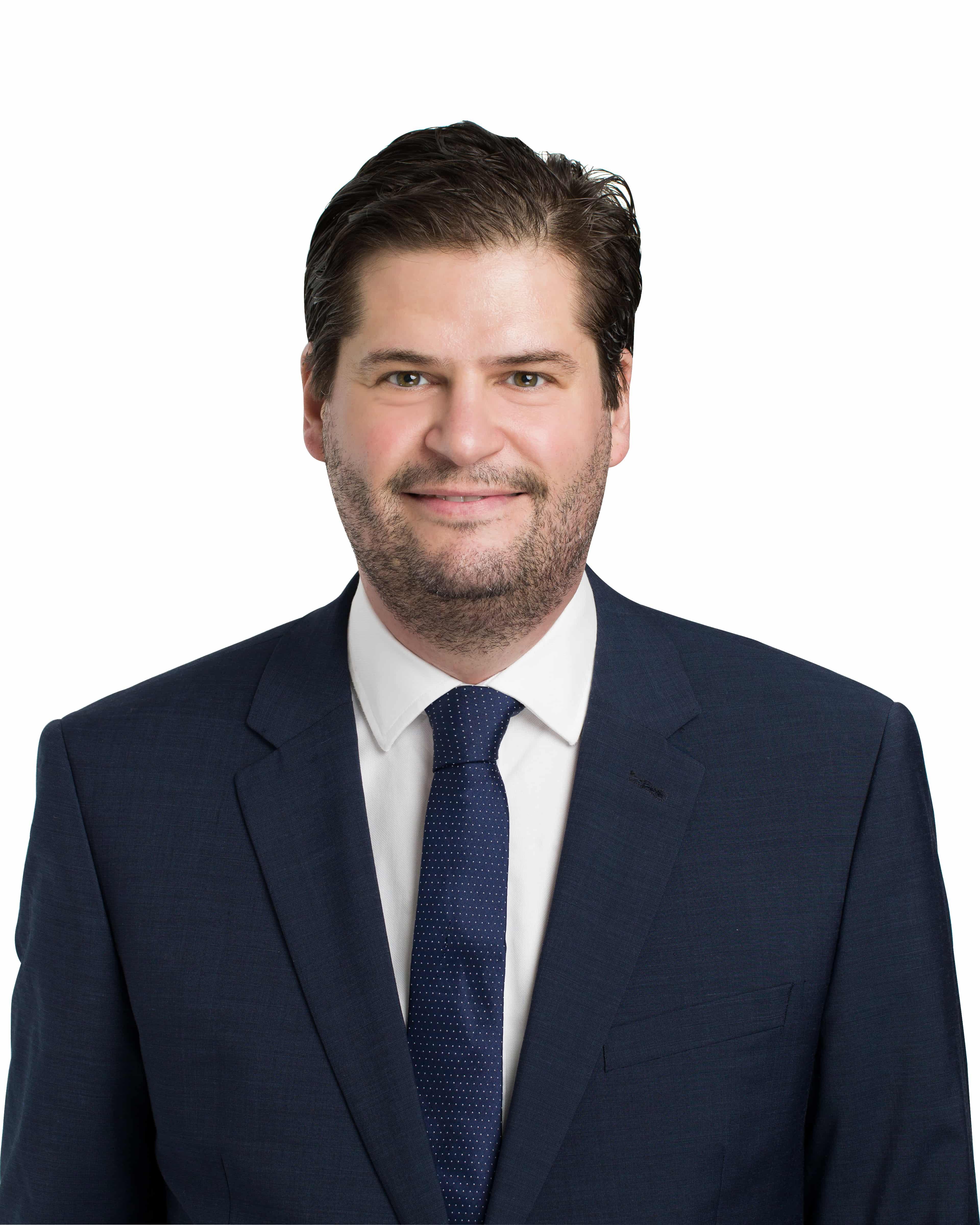Esteban Gomez