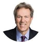 Peter Nugent