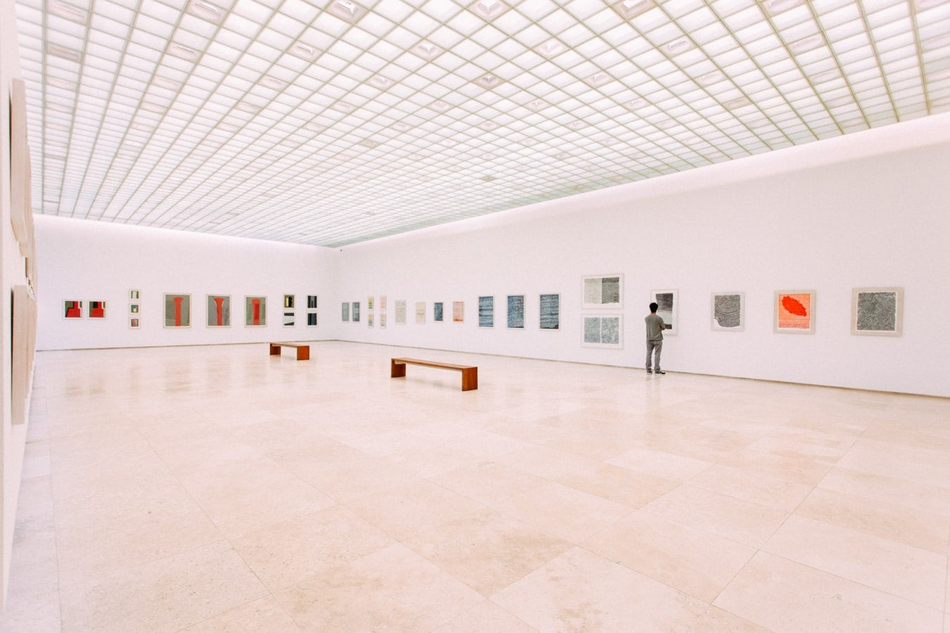 Federal Court sends $2.3m message: Fake art harms culture