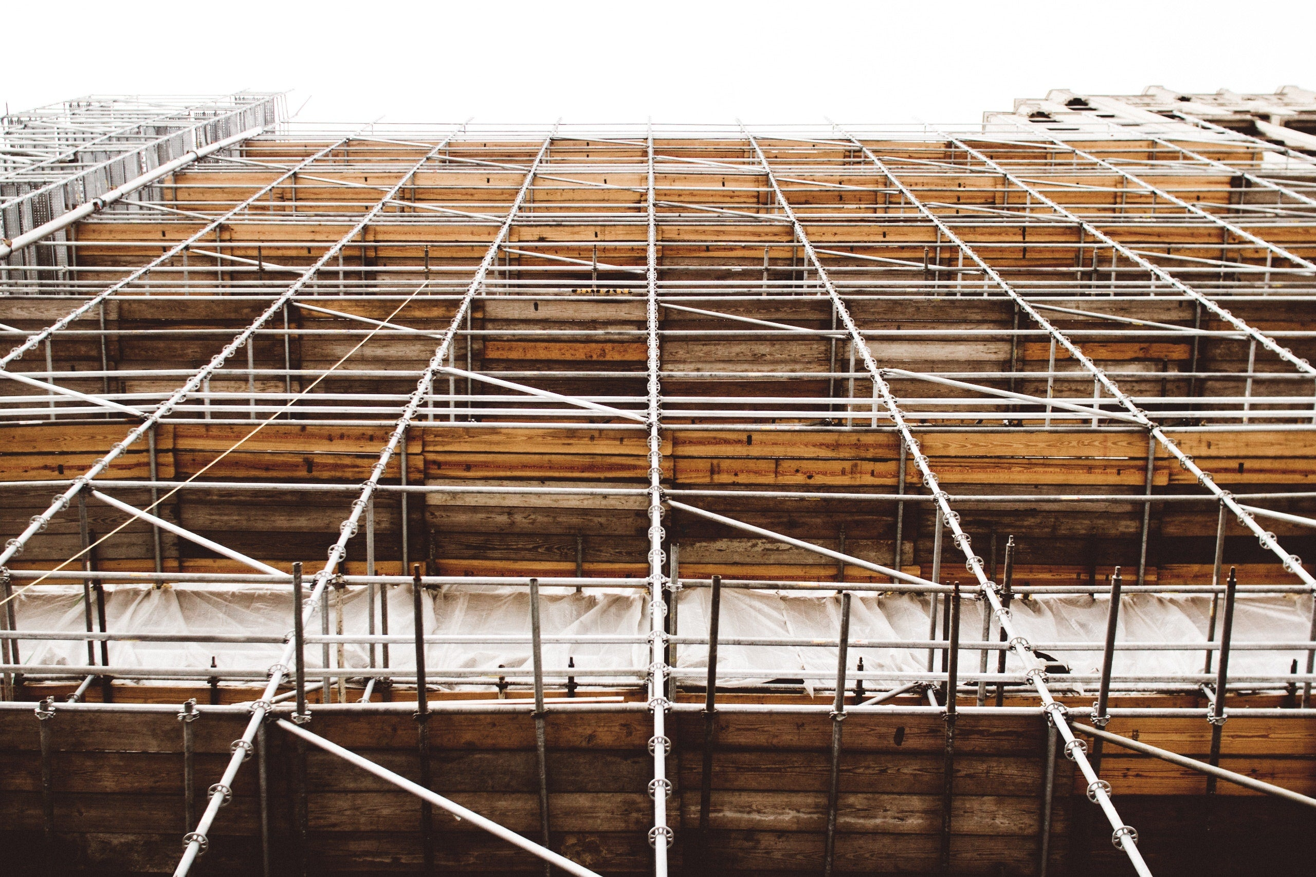 Employer's defence of genuine redundancy for terminated scaffolder falls apart