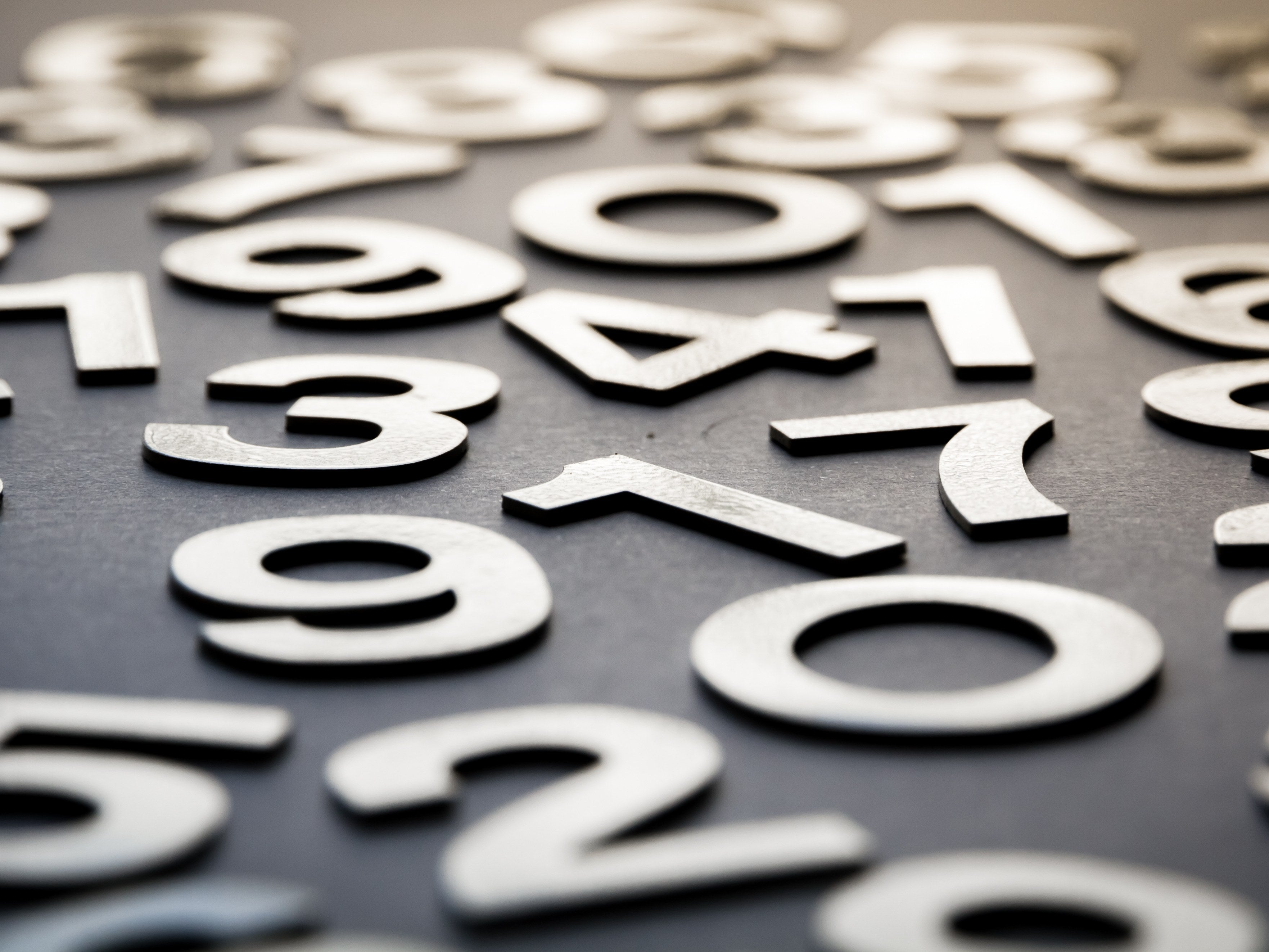Have your say on Director Identification Numbers
