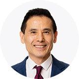 John Wei