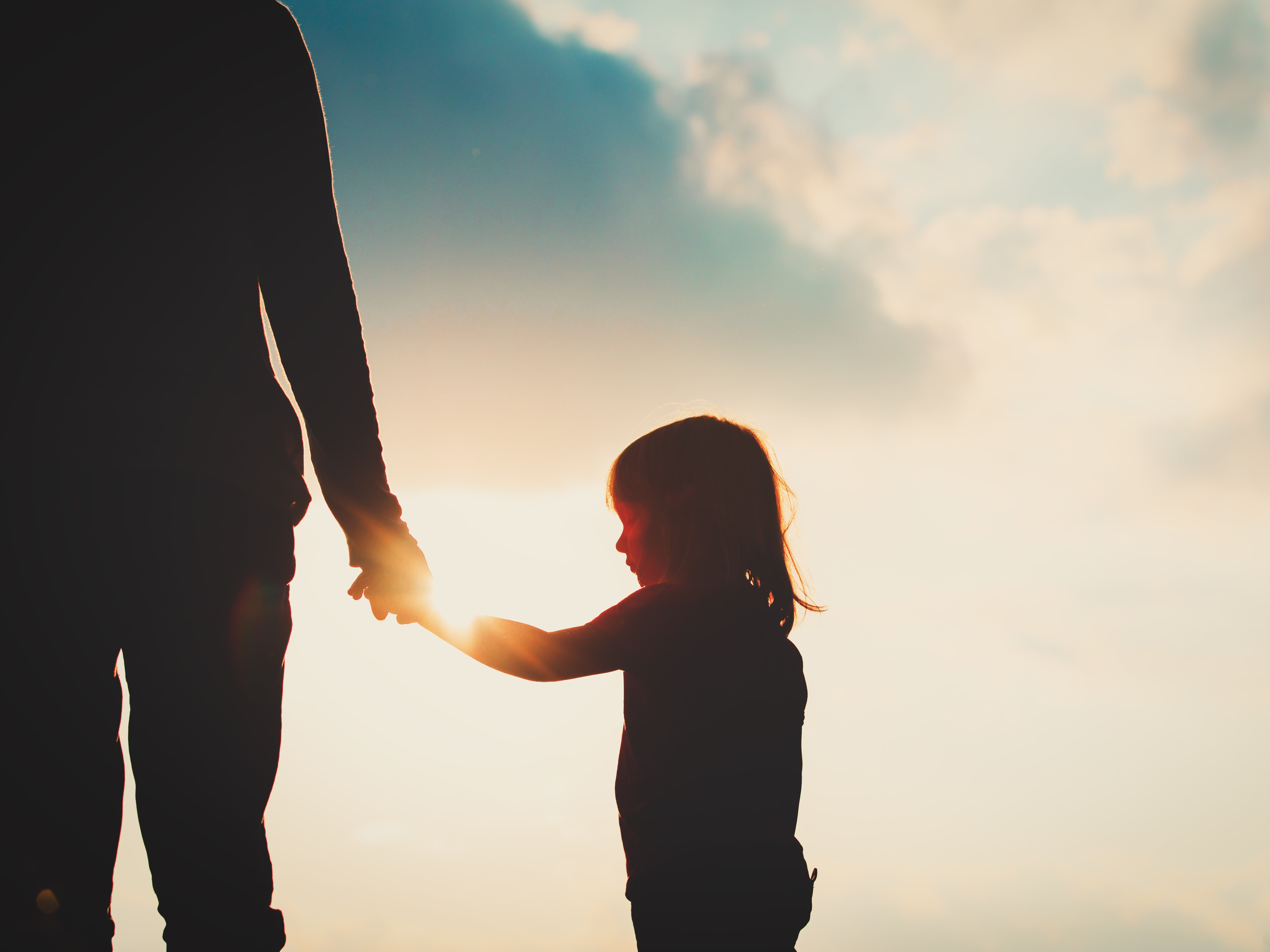 New Queensland laws protecting children from child sexual offences could be relevant to your business