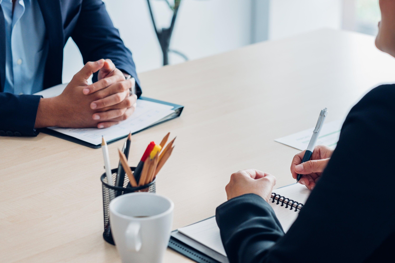 Understanding the public service disciplinary framework
