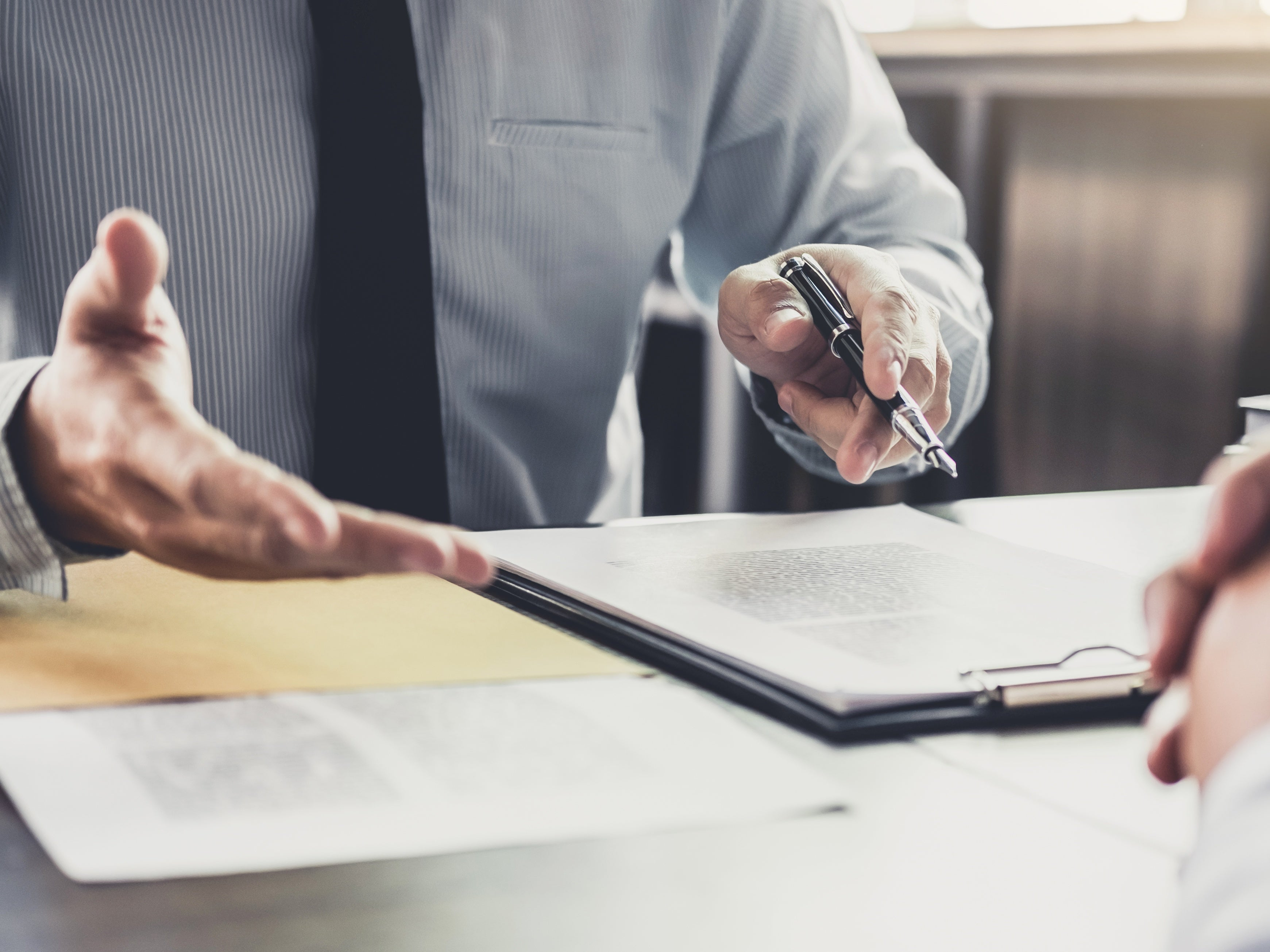 Ignorance is not bliss in a pro-arbitration jurisdiction – the enforcement of foreign arbitral awards in Australia