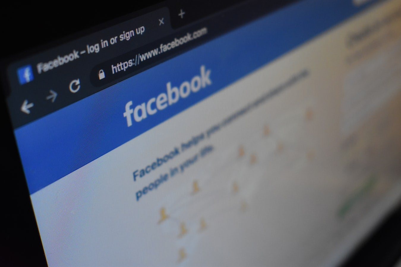 Australian Information Commissioner takes Federal Court action against Facebook