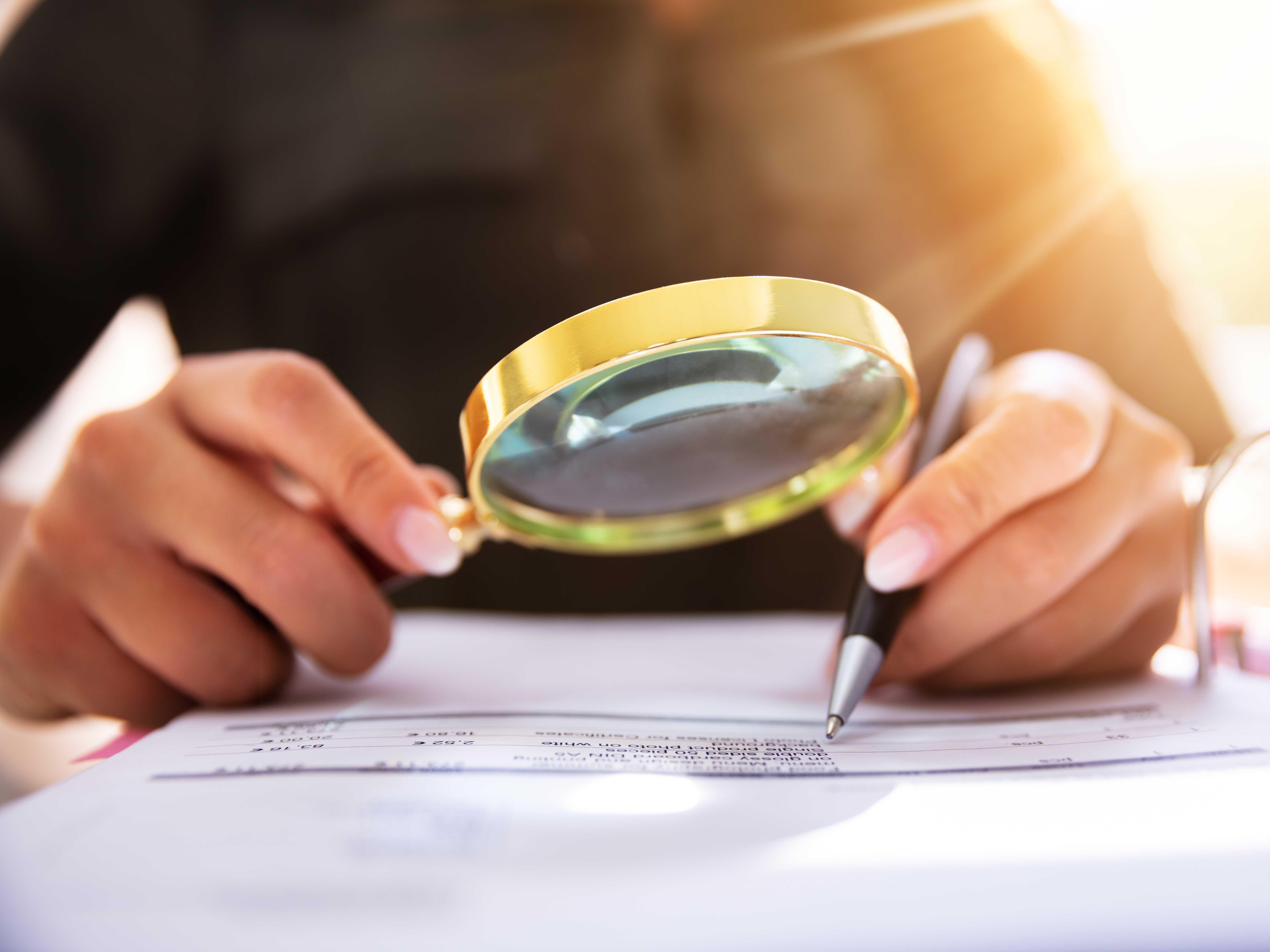 The Australian Government turns its spotlight on Regulators