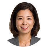 Saori Nakayama