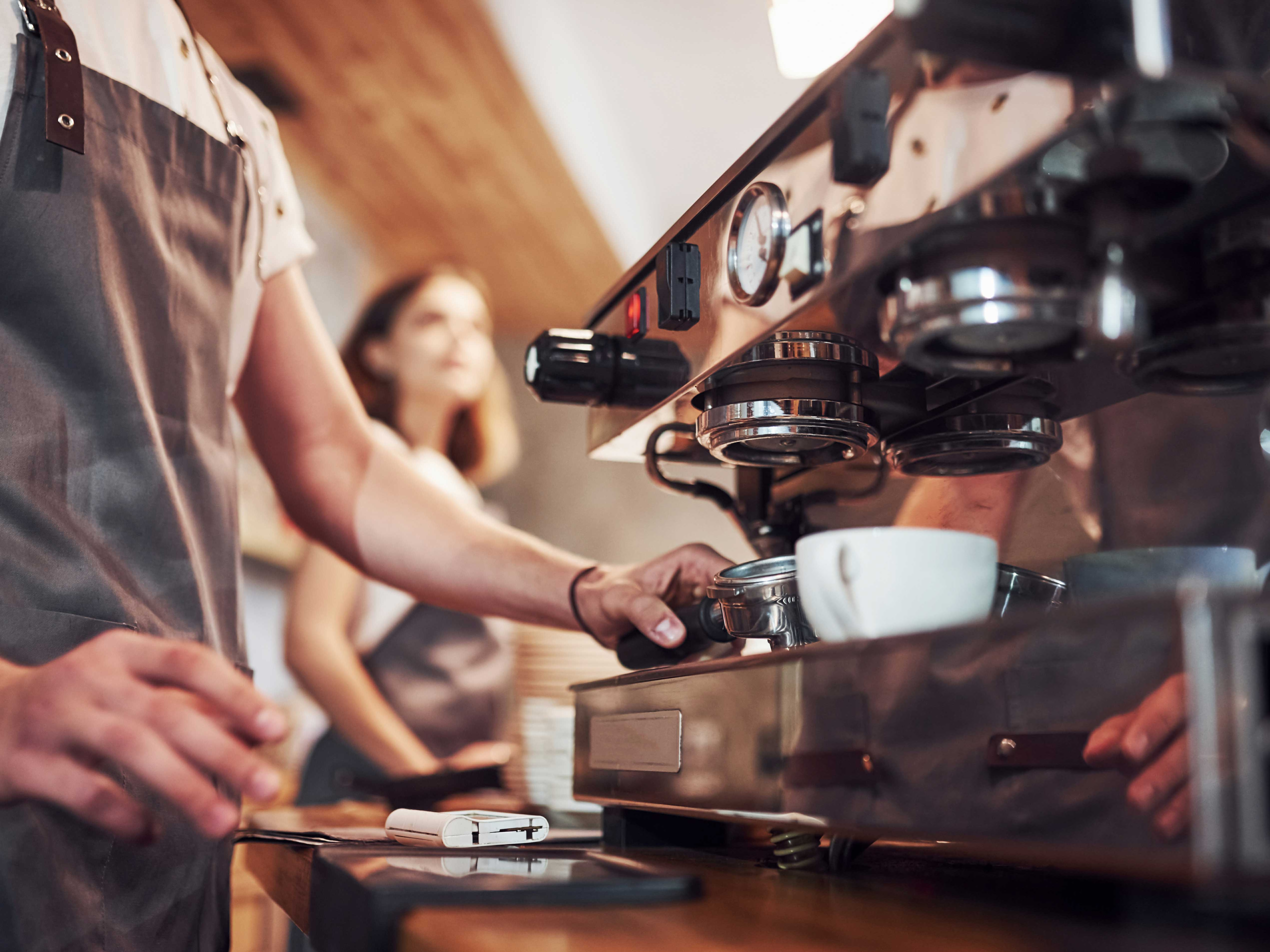 High Court hands down landmark decision on casual employment