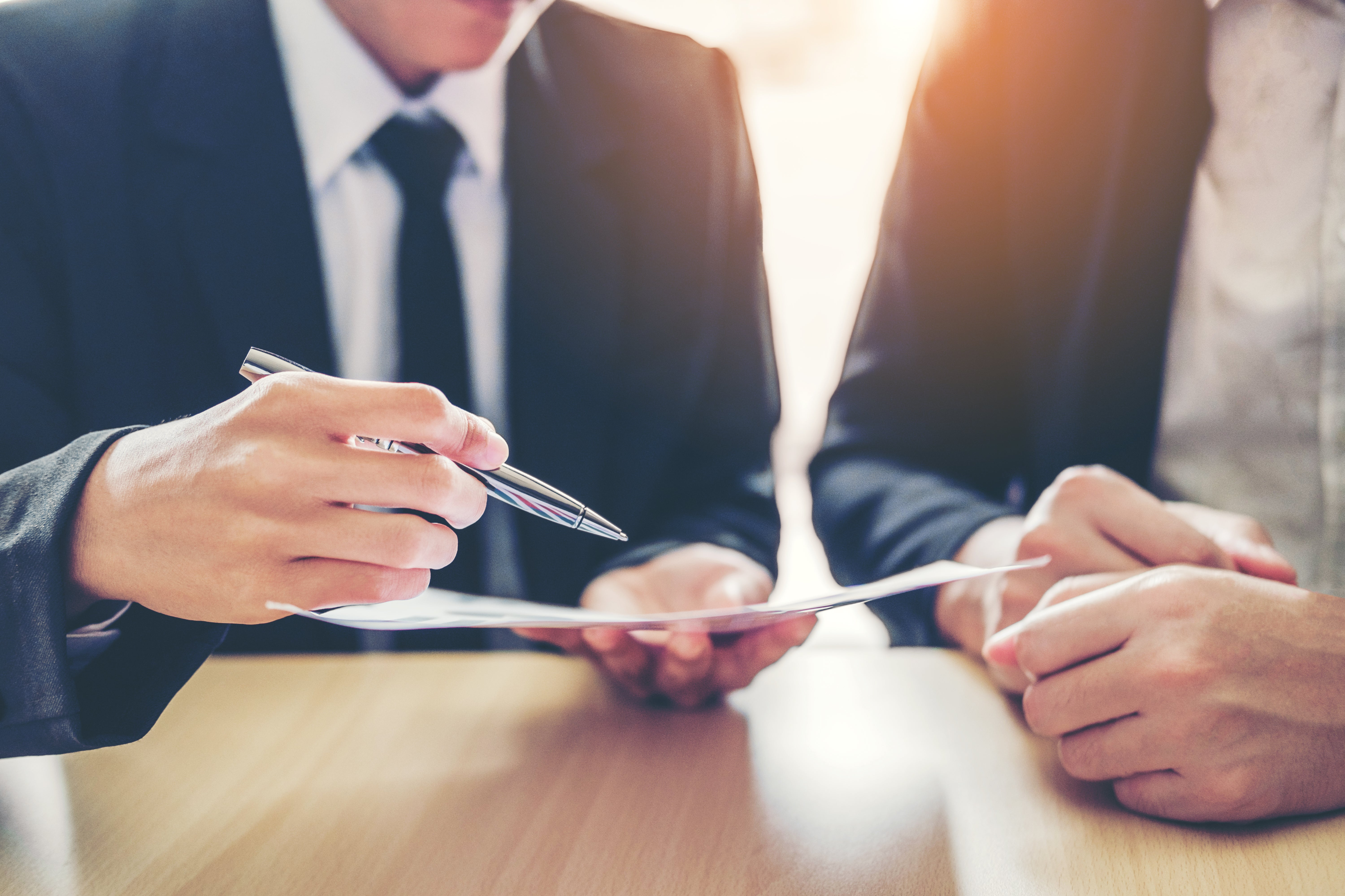 Commonly negotiated terms in construction contracts – what should parties focus on and trends in 2020