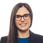 Vanessa Scrivener