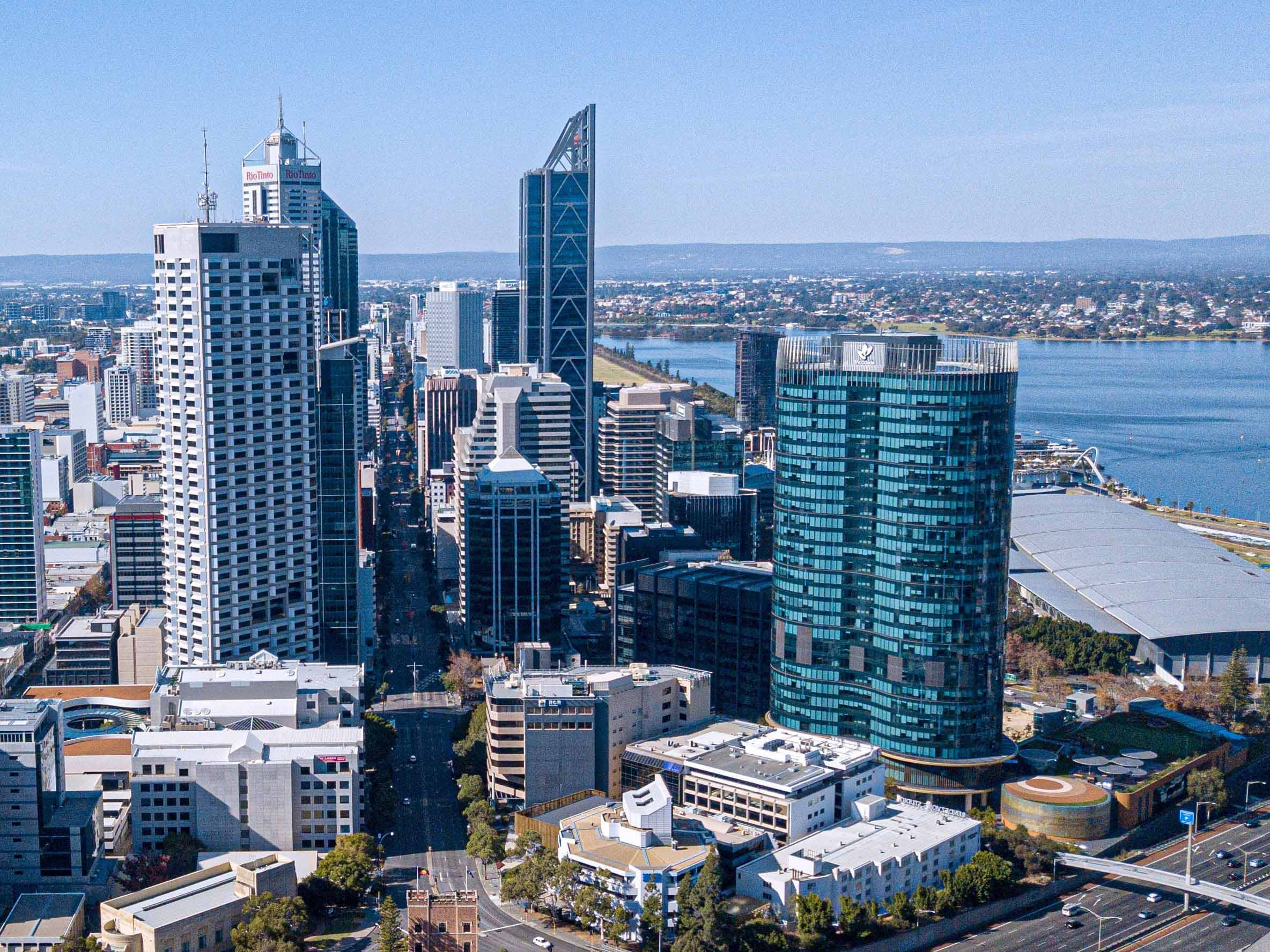 SA and WA lead the way with legislation to start giving effect to the Leasing Code