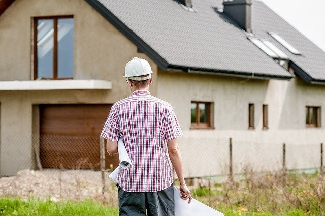 Federal and Queensland home builder grants