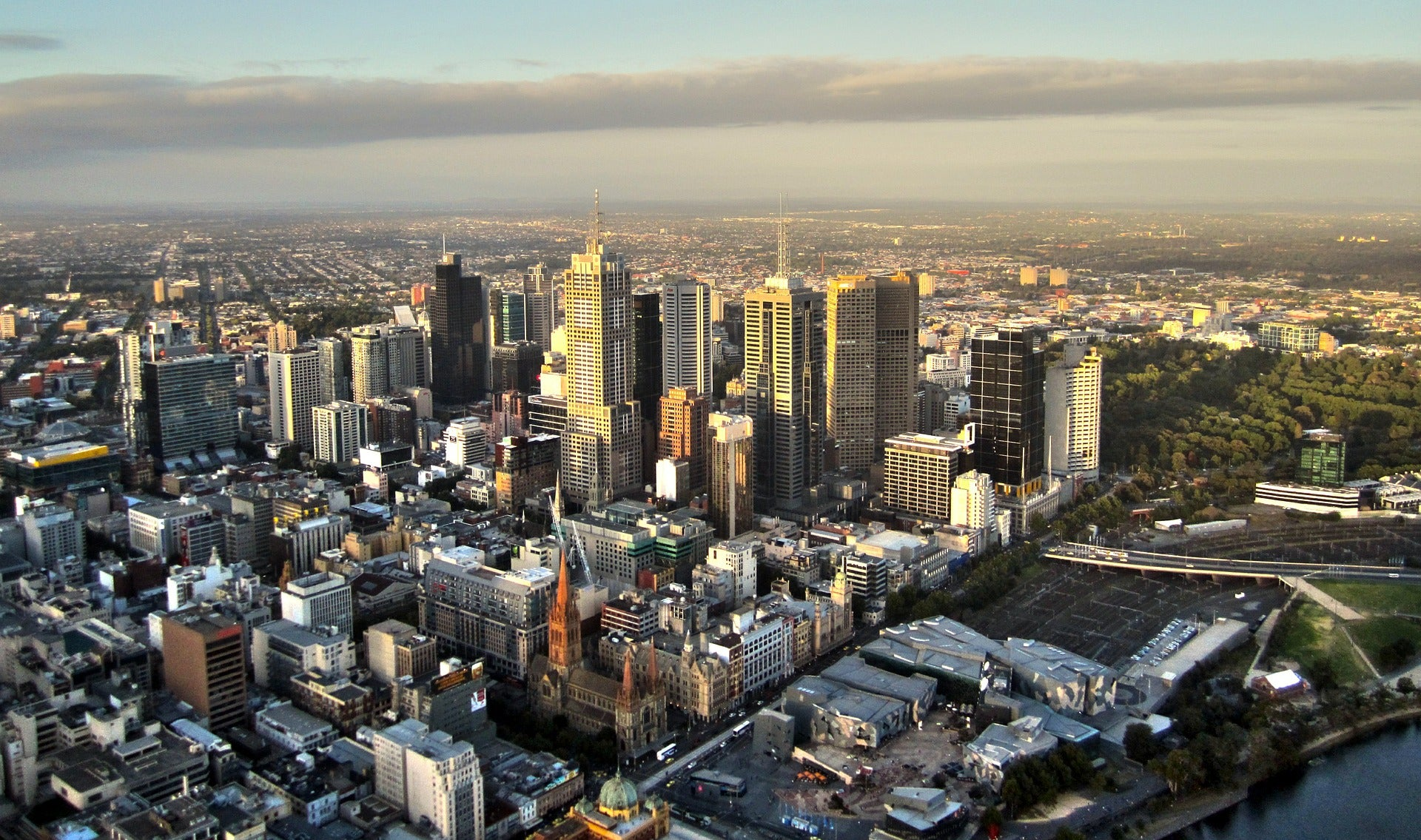 Land tax – are you overpaying?
