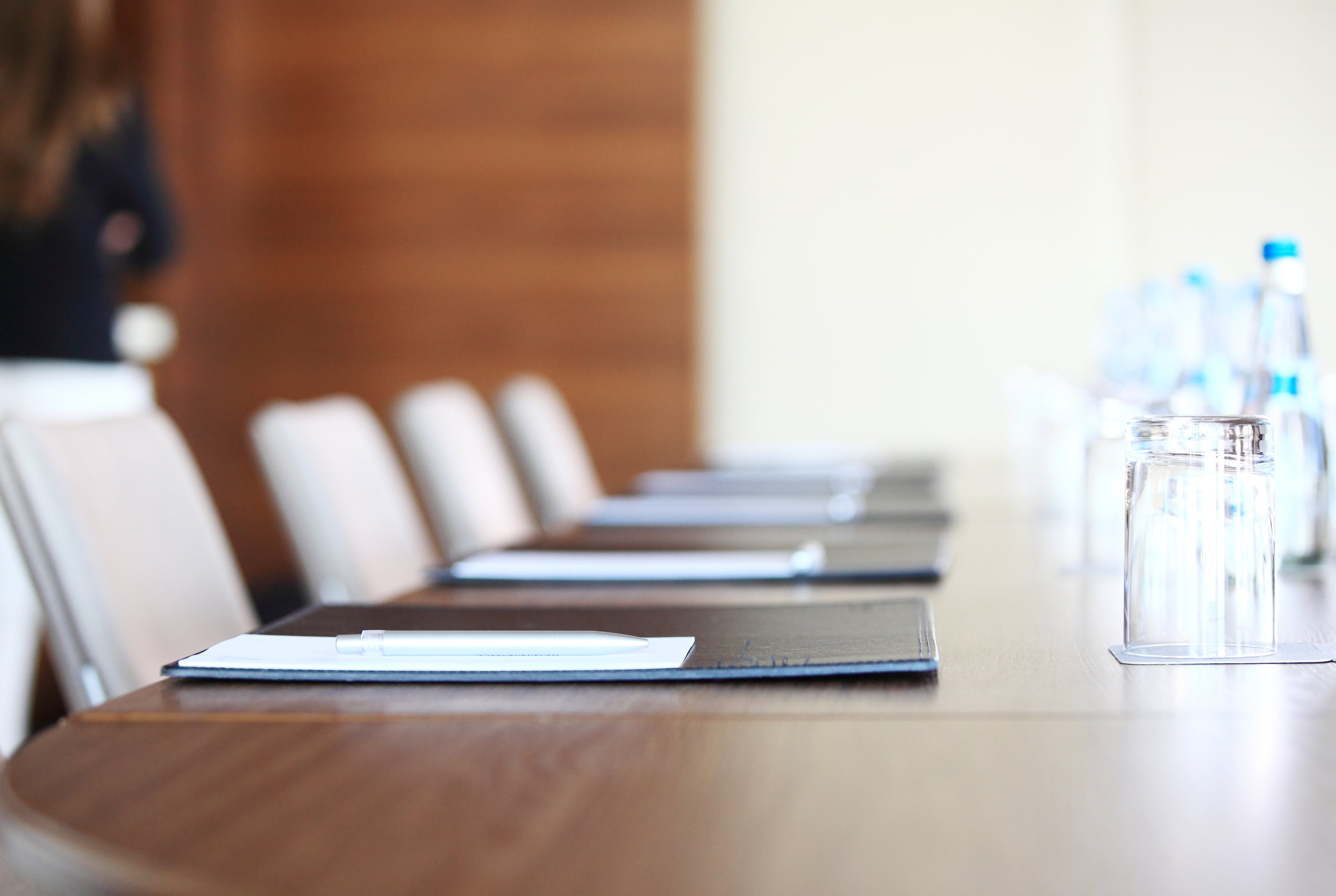 Practical tips for directors – how to manage and minimise risks at a board level