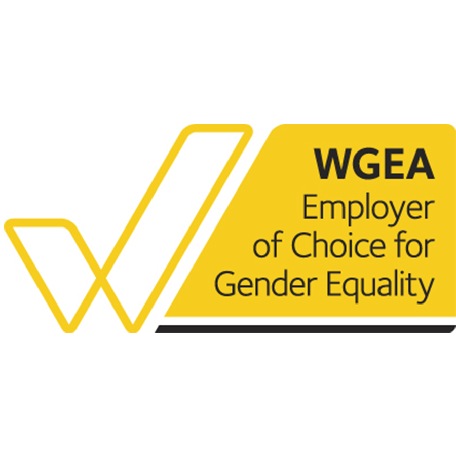 Holding Redlich announced as a 2019 Employer of Choice for Gender Equality