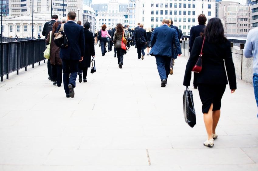 Fair Work Commission seeks to vary modern awards