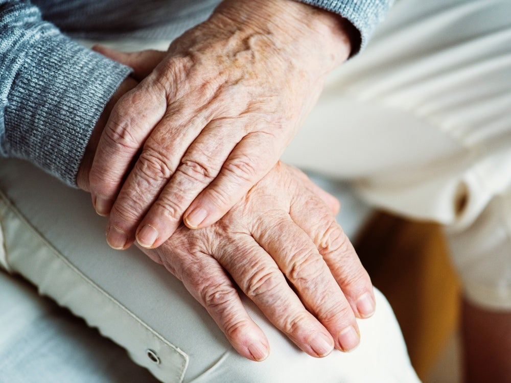 Royal Commission into the Aged Care sector: Why individuals rather than corporations stand to lose the most