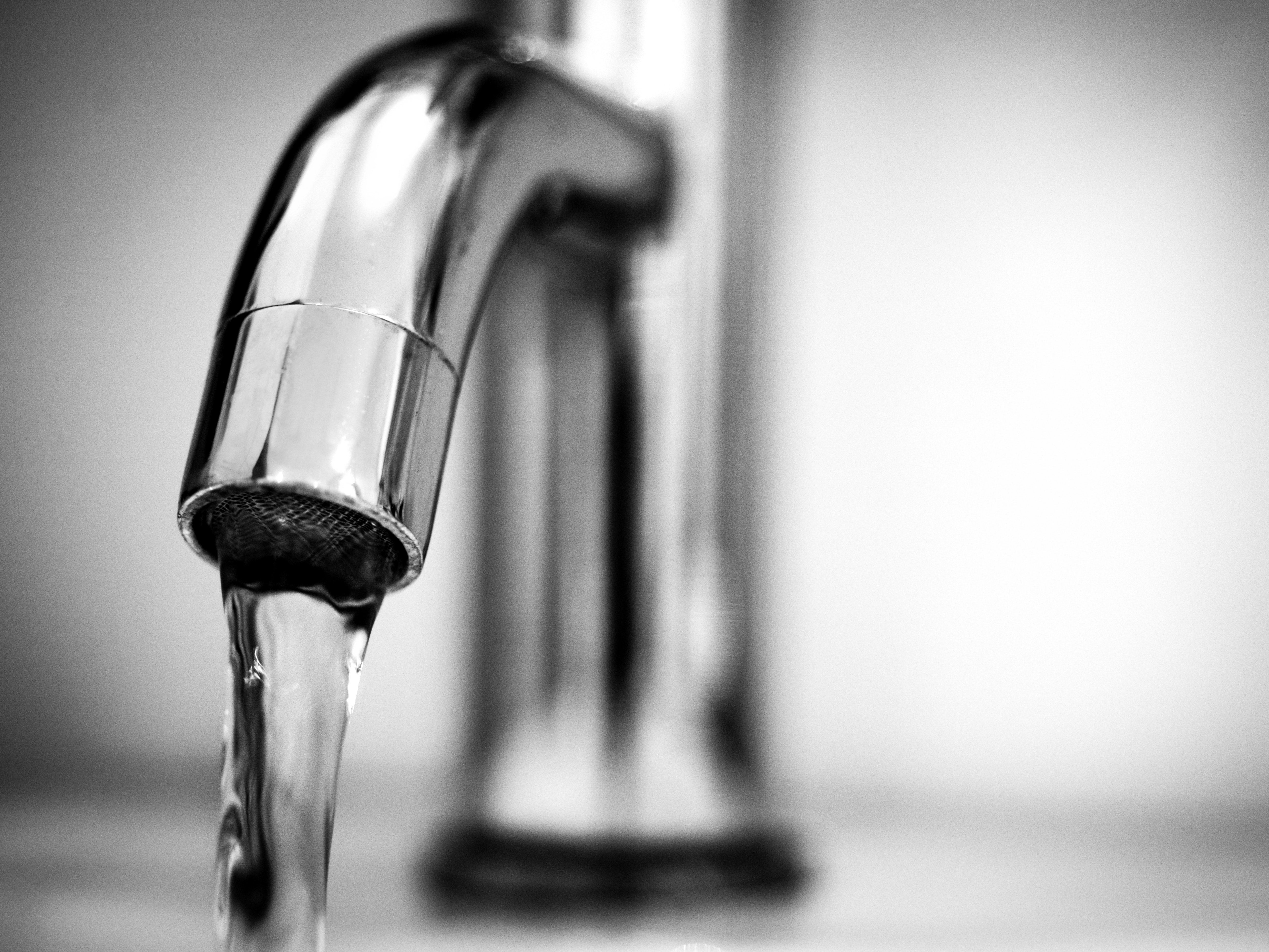 Challenges and opportunities for Queensland's water infrastructure sector