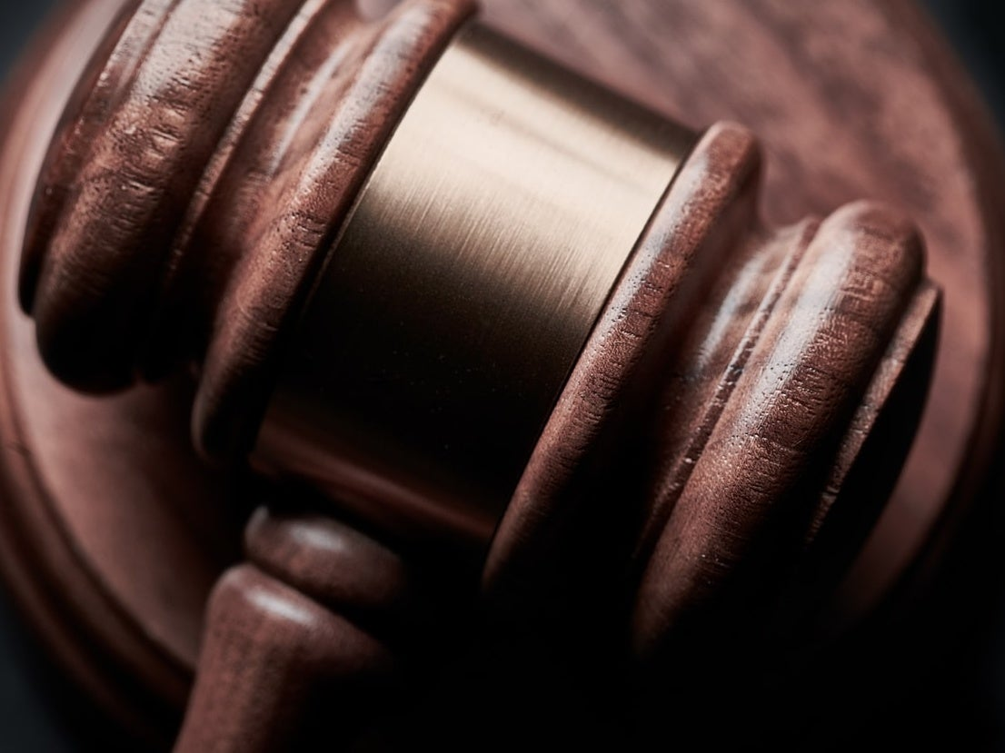 When is an offer a Calderbank offer? The Federal Court confirms the importance of clear intent
