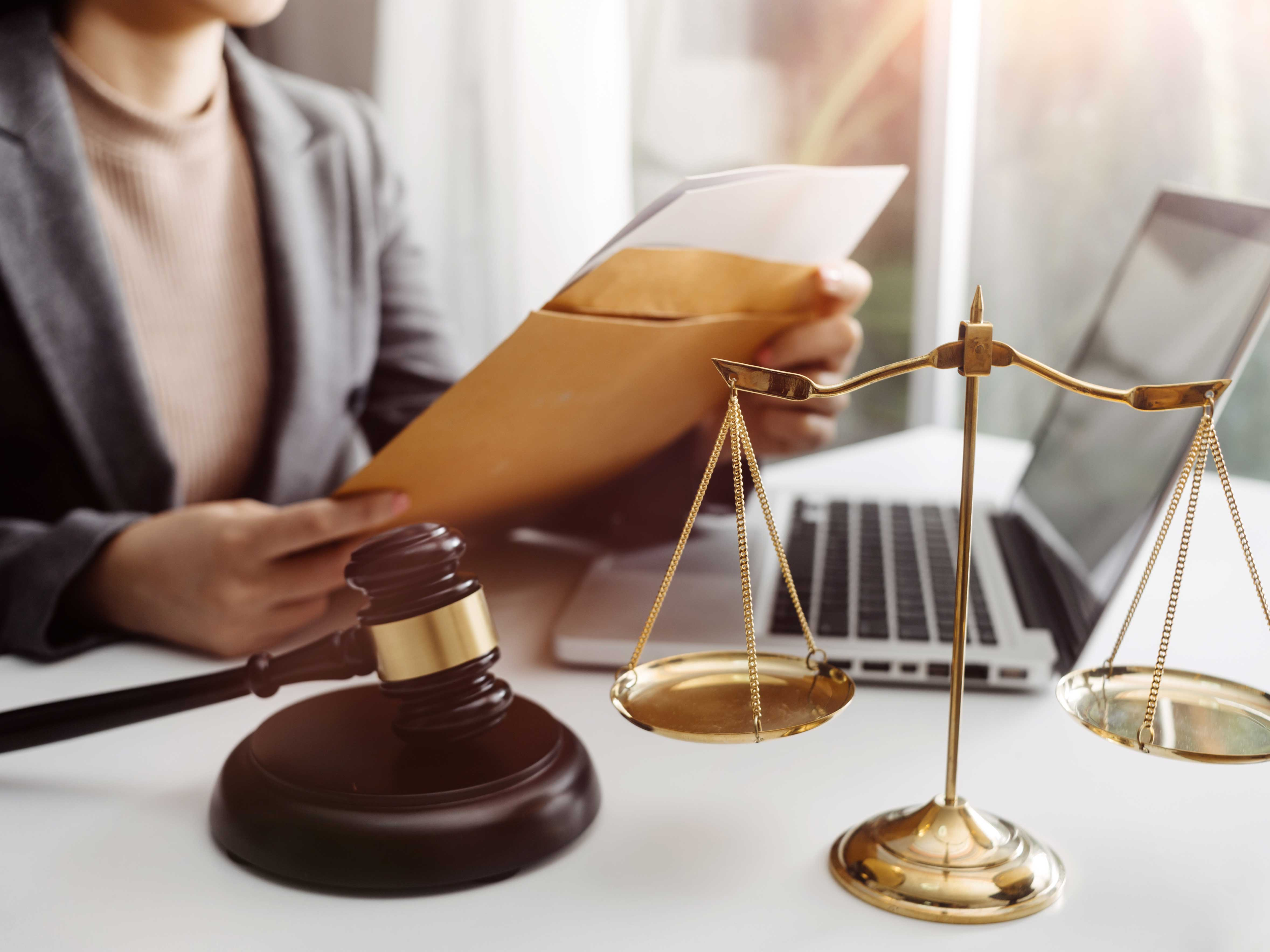 Maintaining legal professional privilege as a Commonwealth Government lawyer