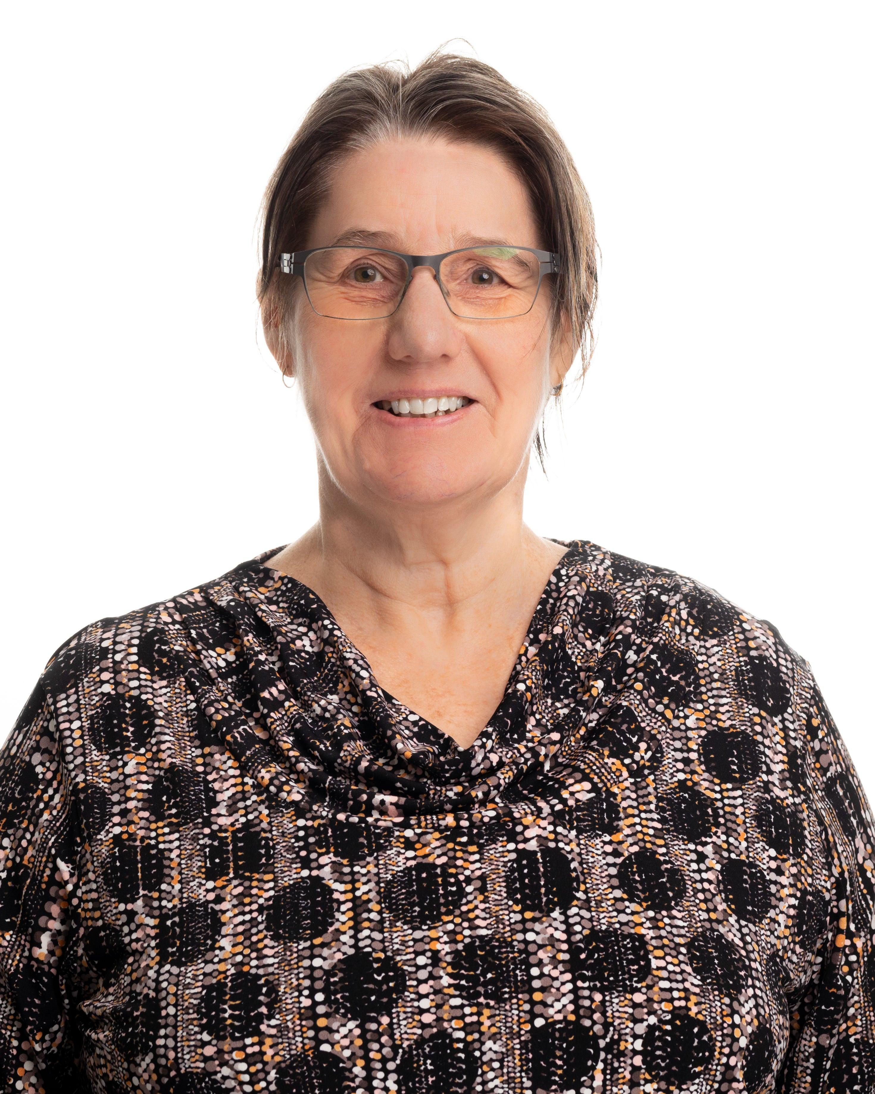 Deanna Cartledge