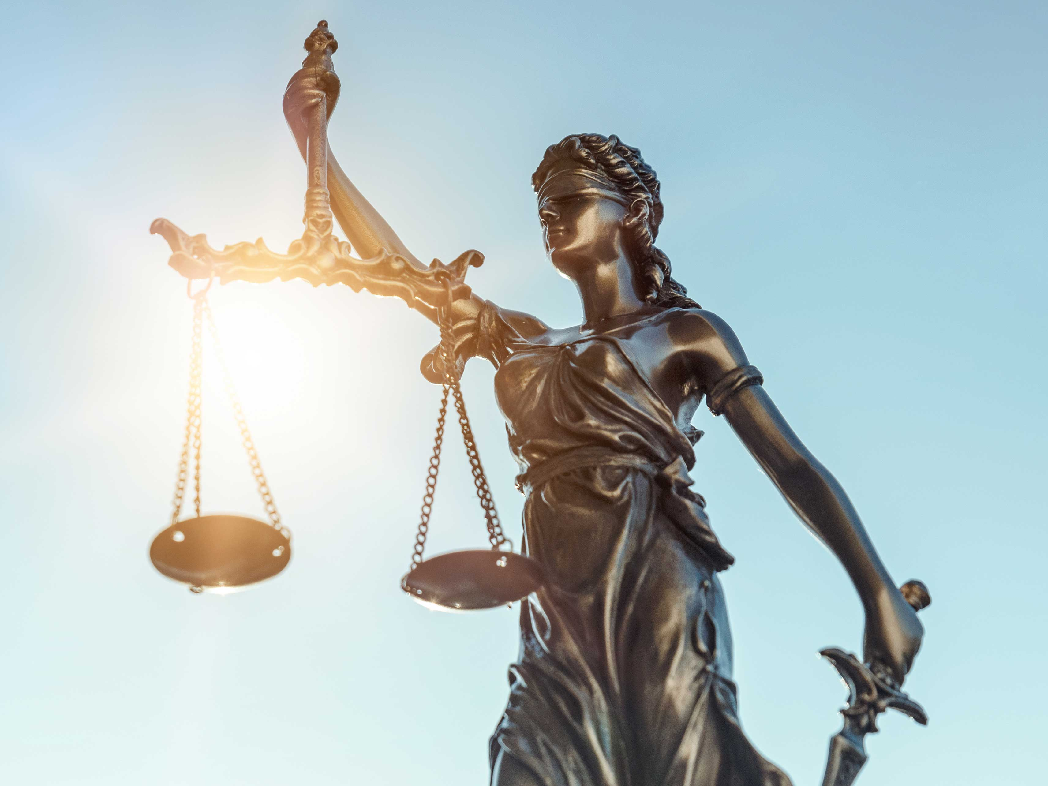 Court raises the bar on compensation for sexual harassment and discrimination in Queensland