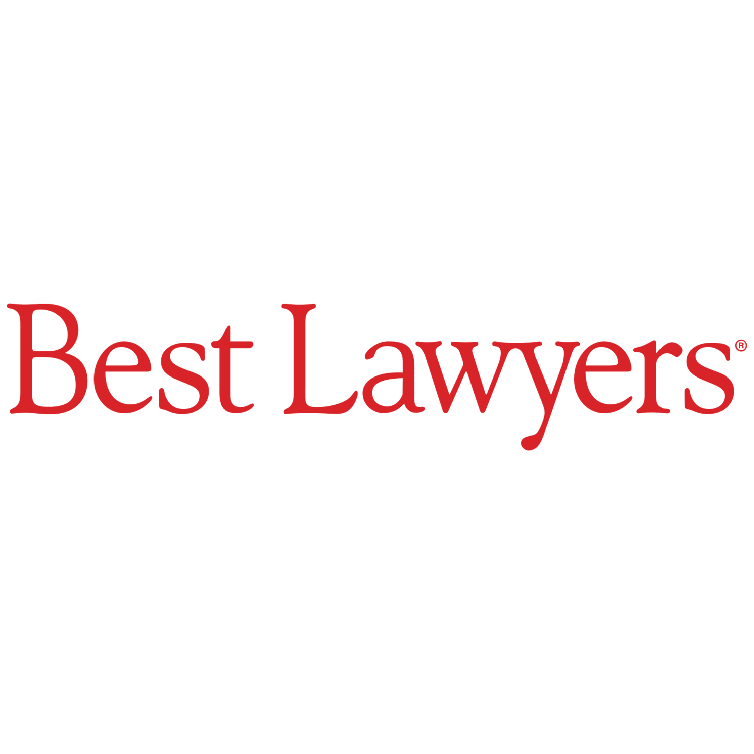 Holding Redlich delighted with latest Best Lawyers in Australia listings