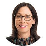 Sarah Bryden