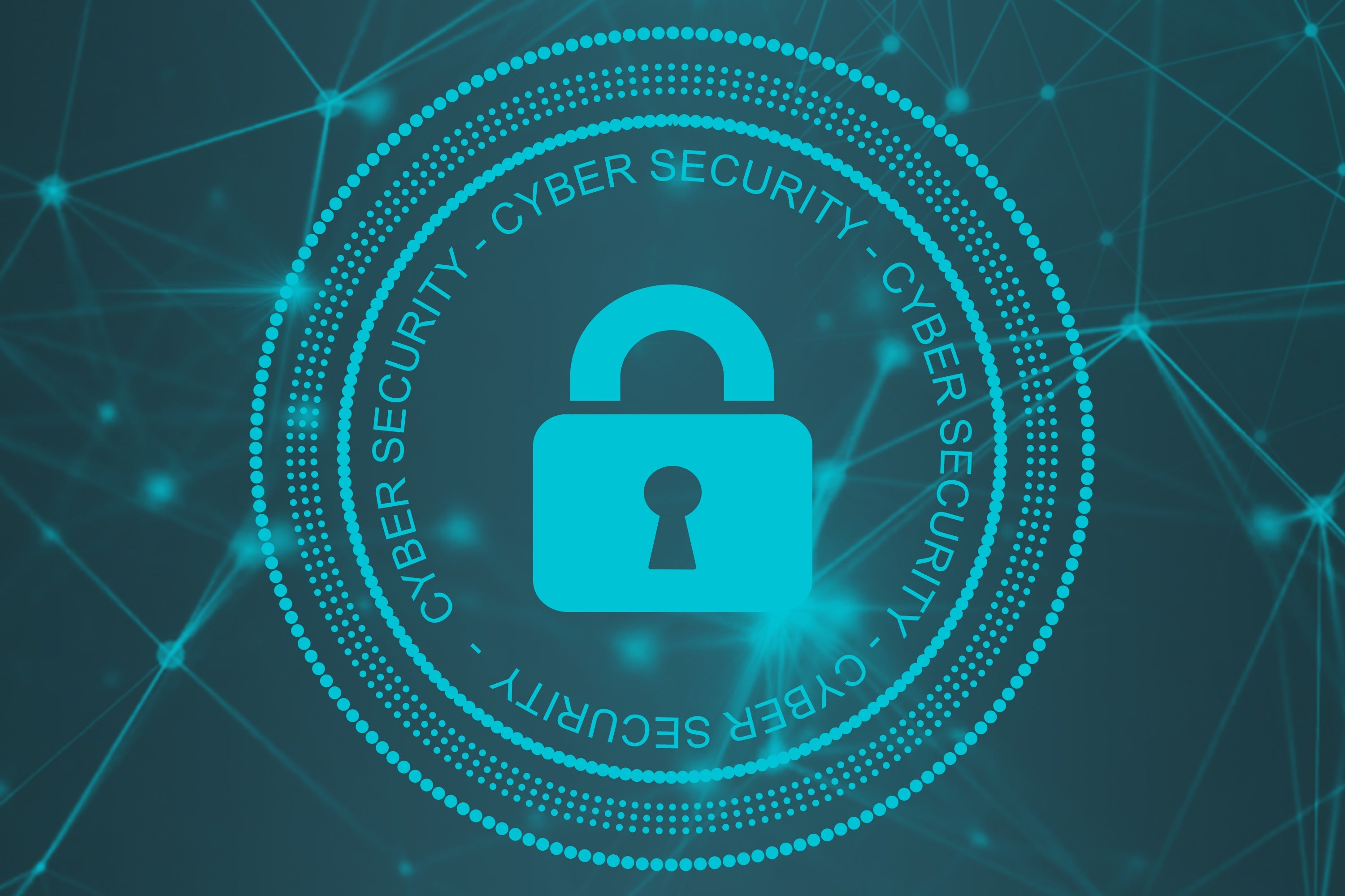 COVID-19 identified who was essential but cyber security will determine who is critical