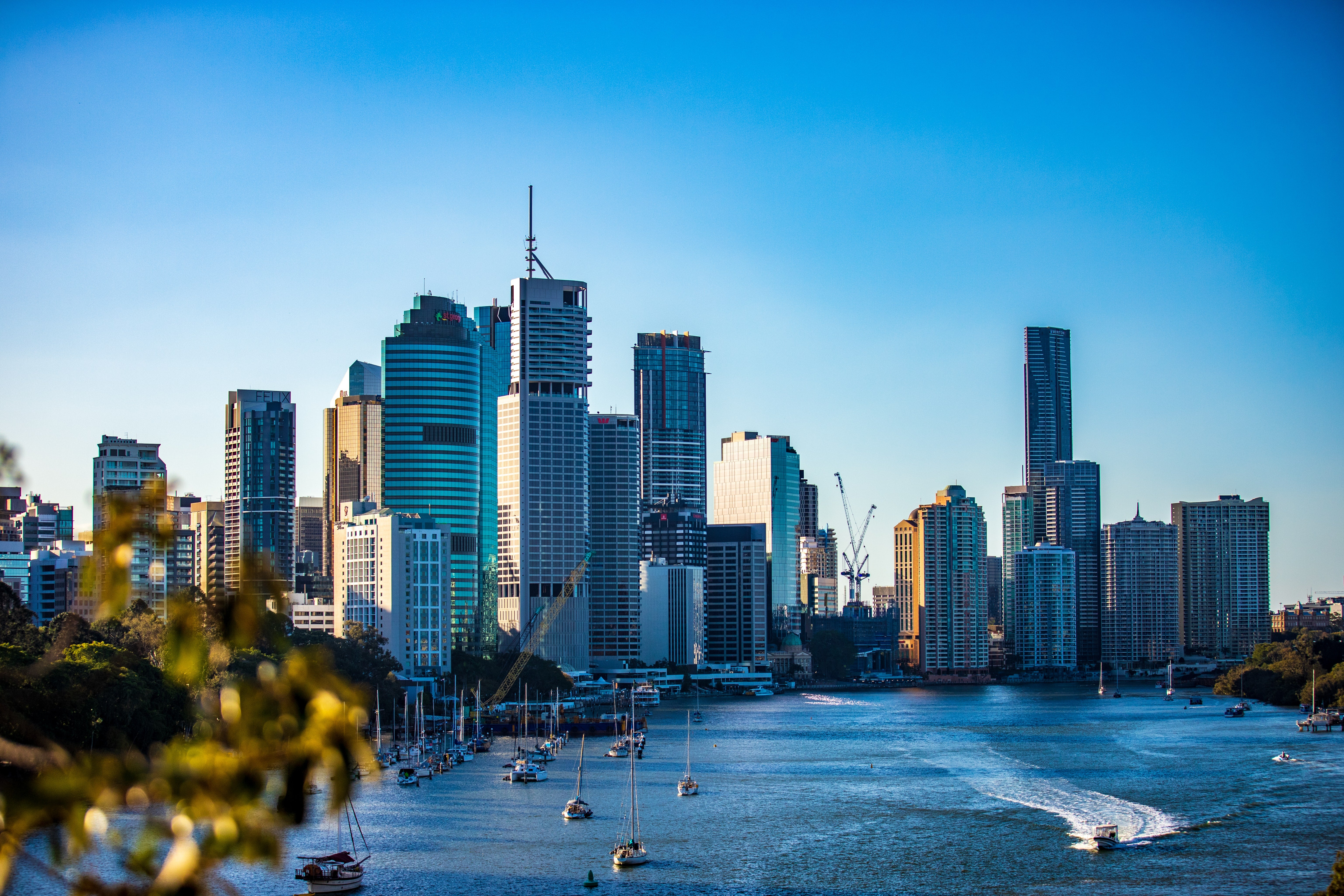 Queensland offers ex gratia relief from Land Tax Foreign Surcharge