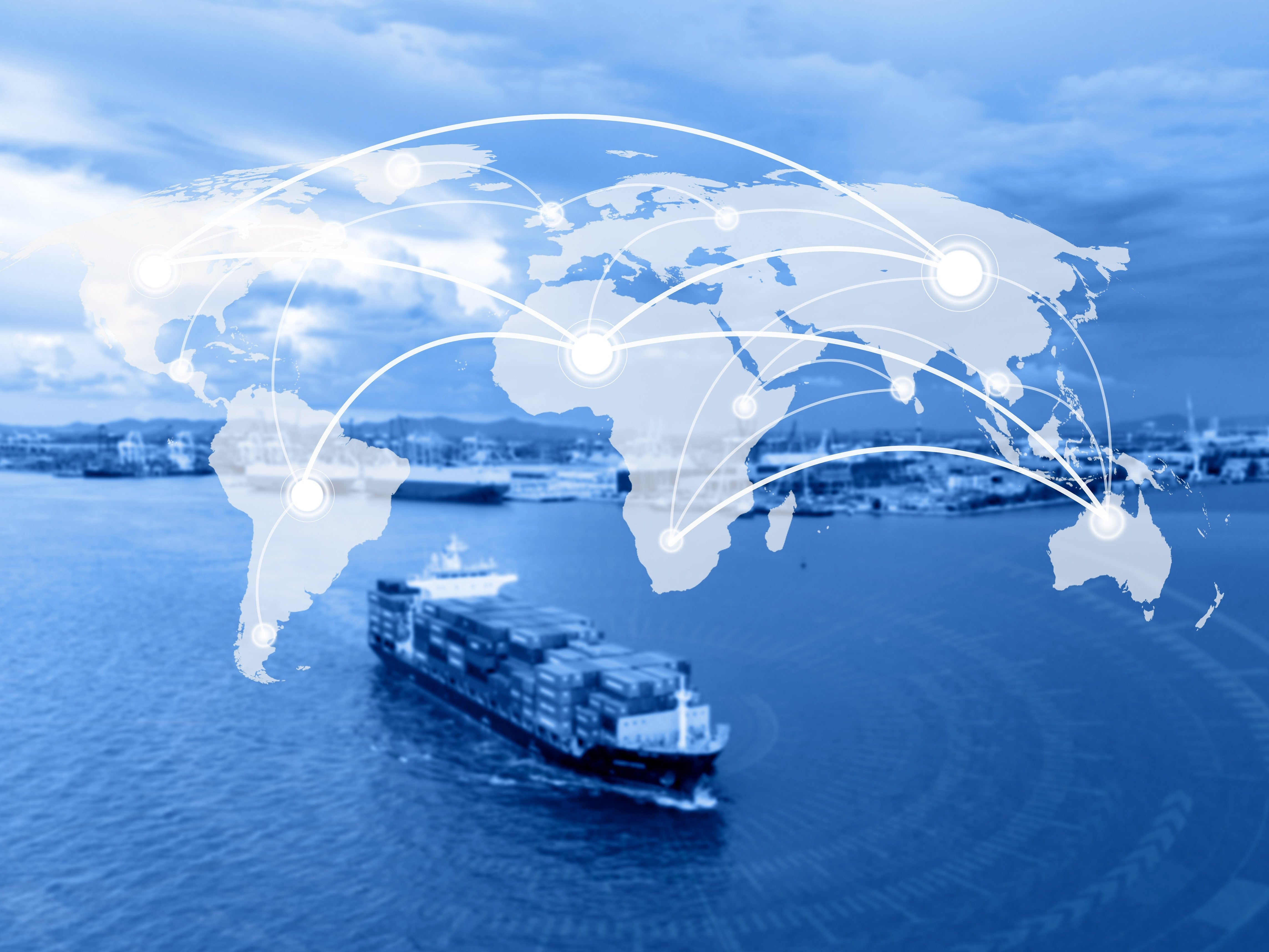 Modern slavery risk in Australian international supply chains – are you managing your exposure?