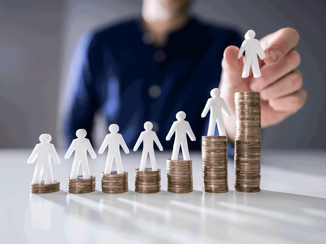National minimum wage set to increase