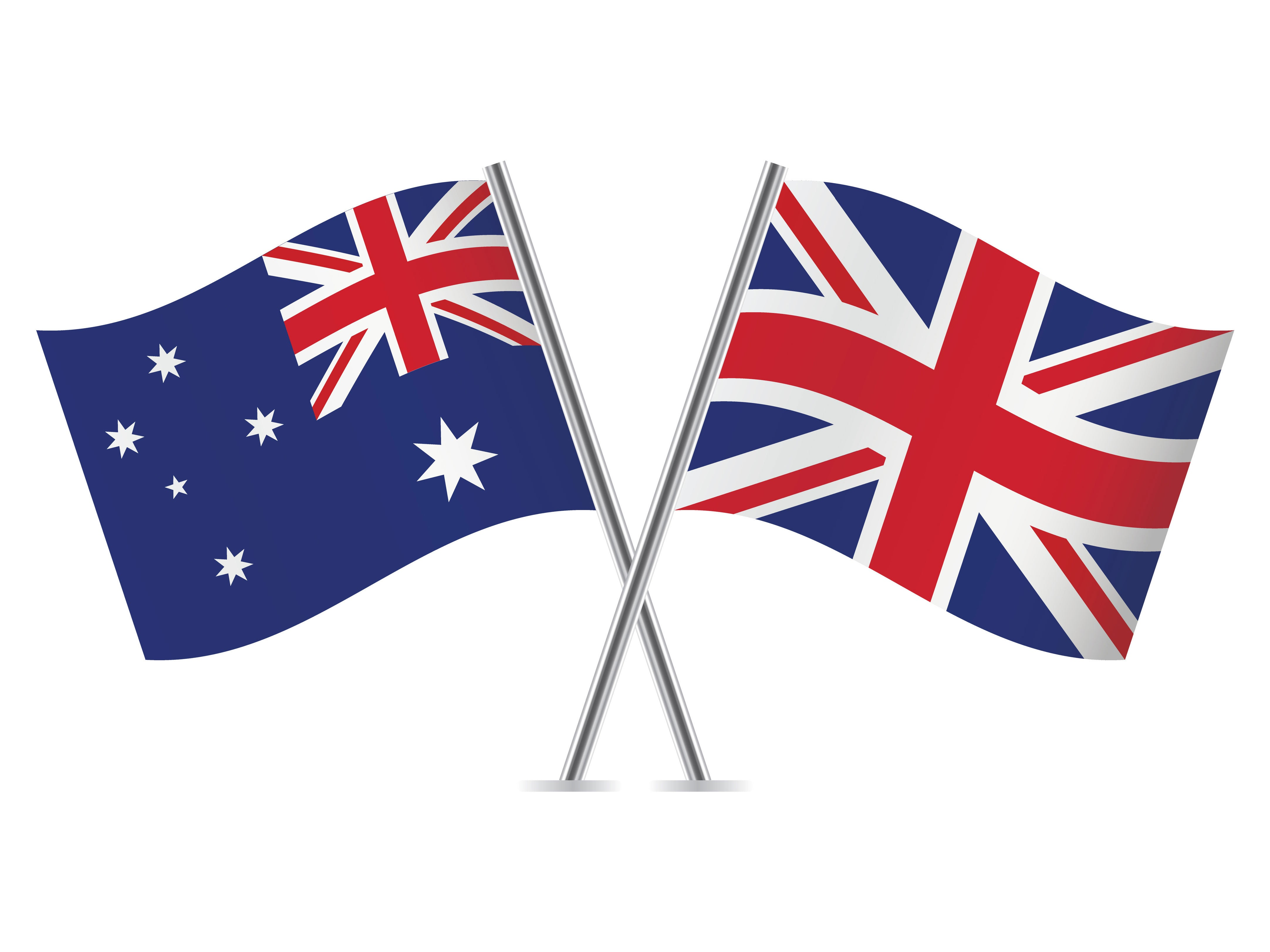 New Free Trade Agreement with the UK – what does it mean for Australian businesses?