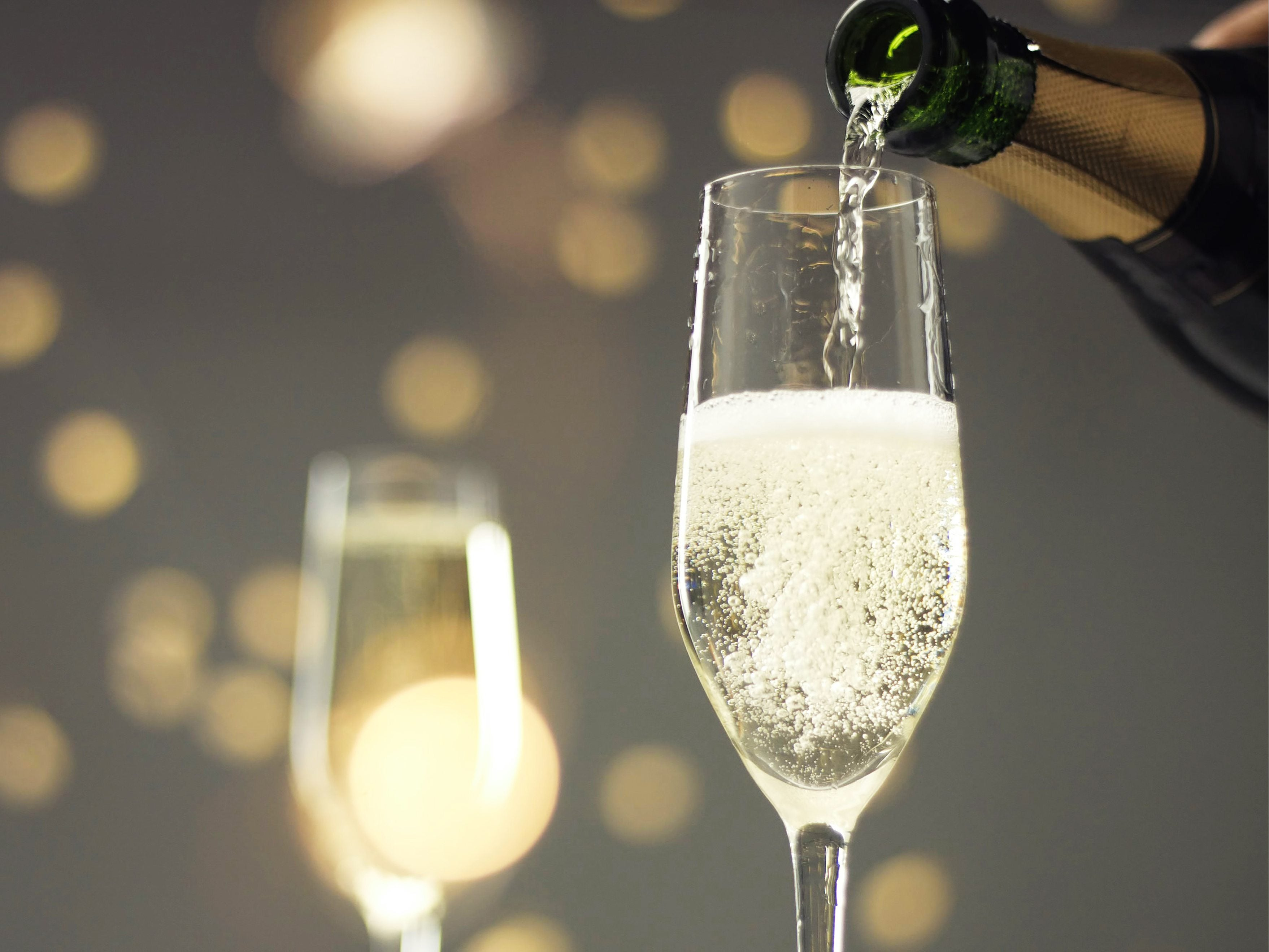 """""""Prosecco"""" geographical indication proceeds to registration in Singapore"""