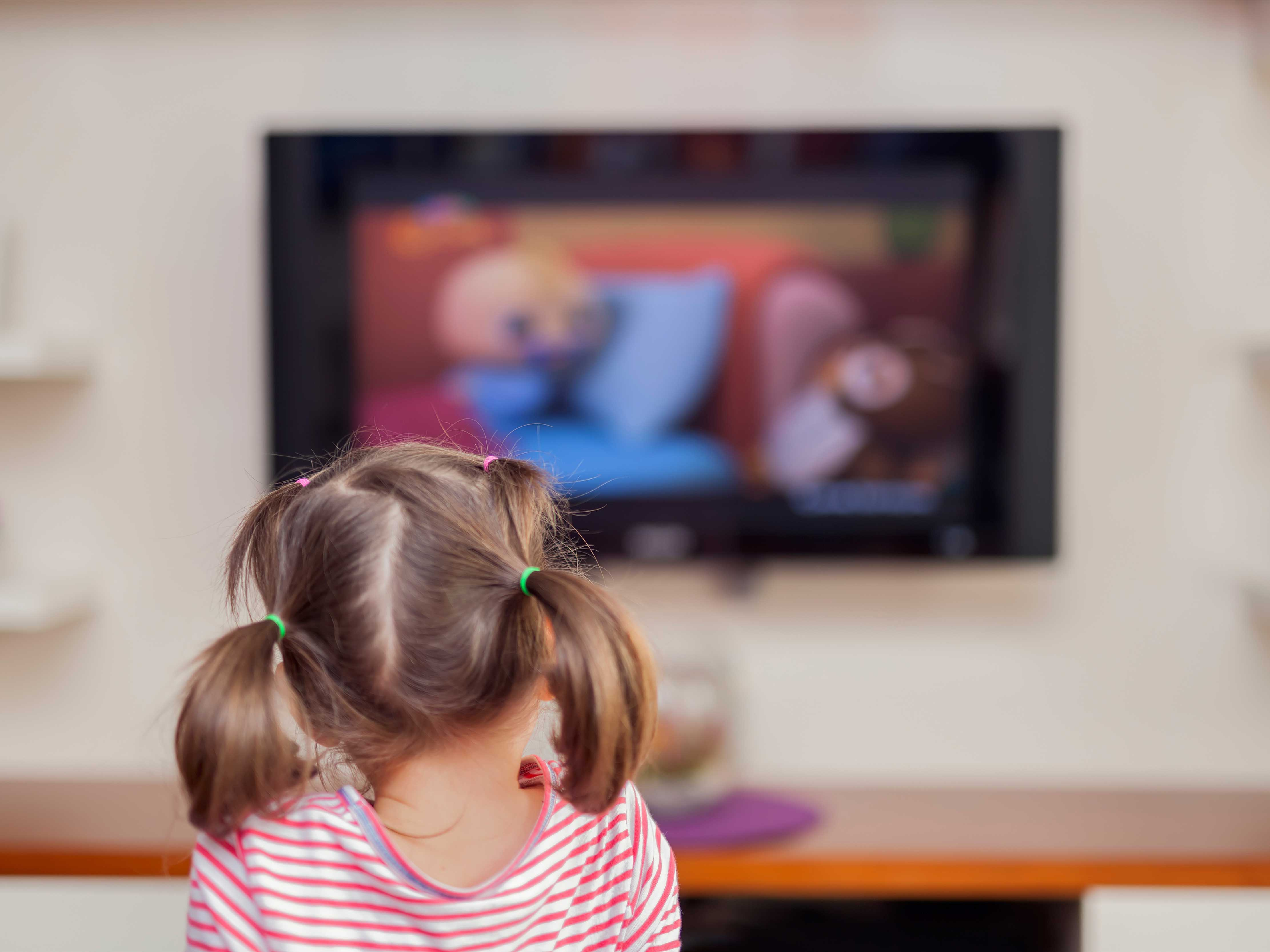 New Food and Beverages Advertising Code bolsters protections for children