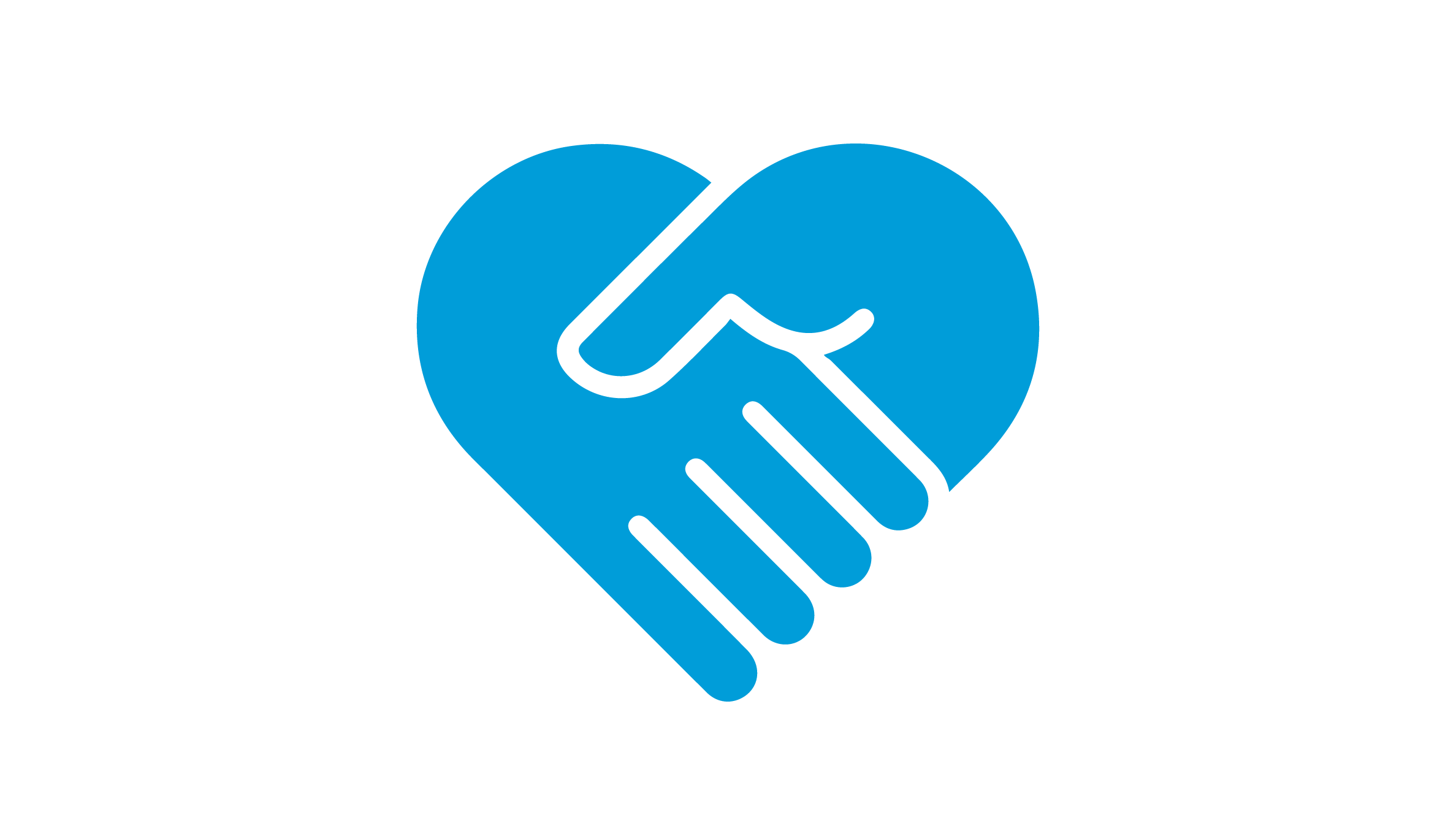 Charities and not-for-profits