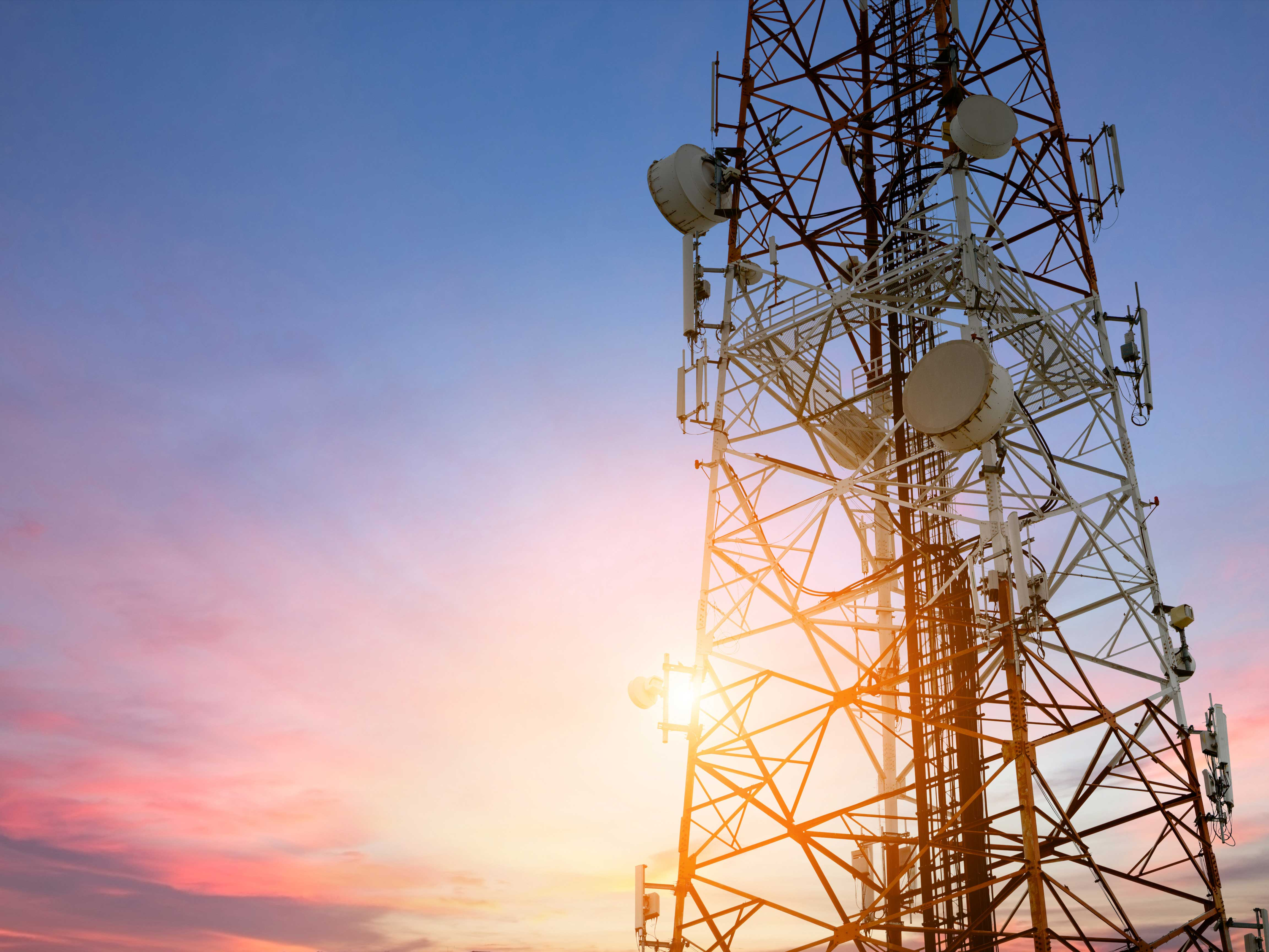 Fines, warnings and the ACMA's 2021-22 priorities: The telco industry in May
