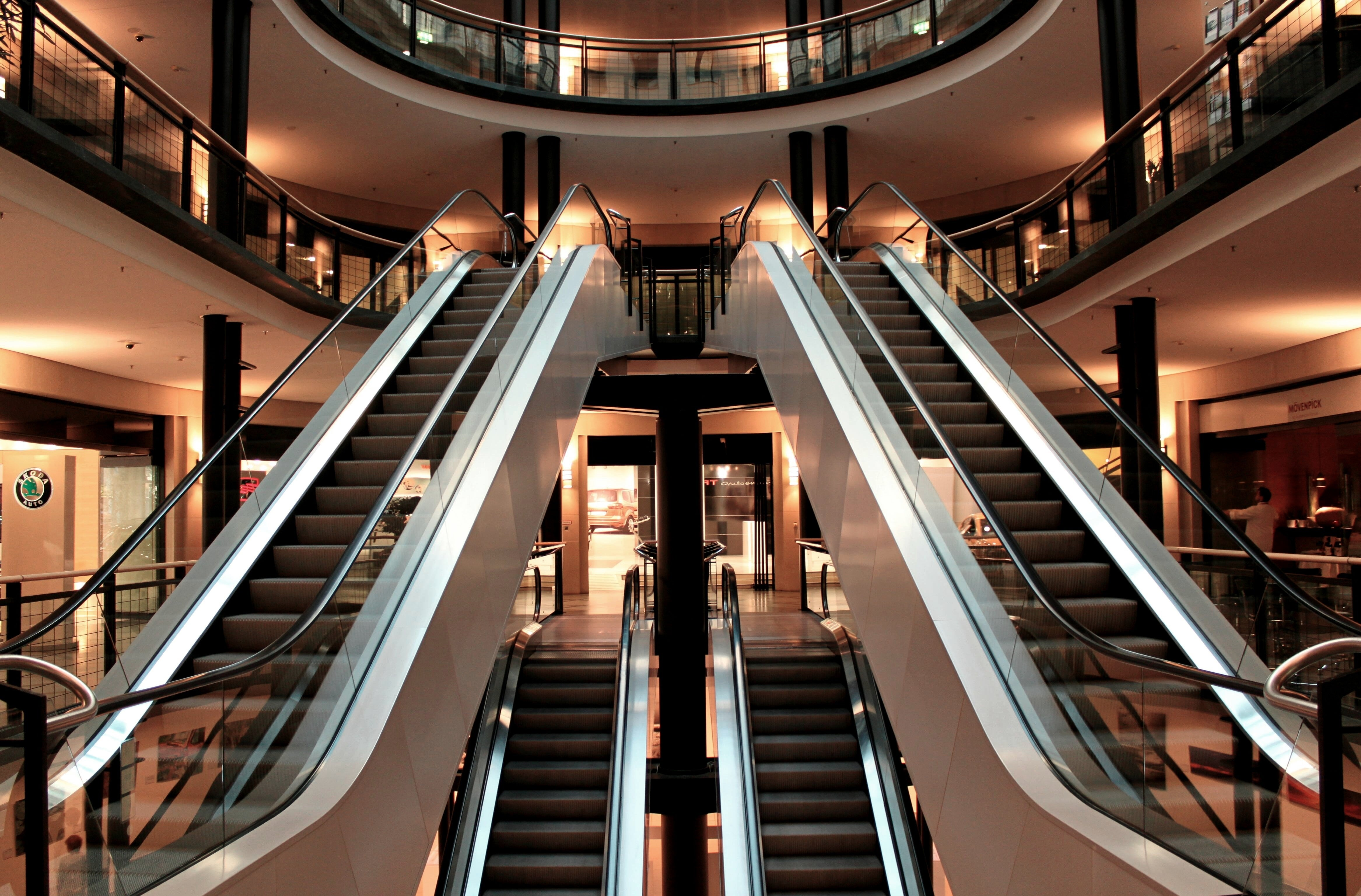 Another round of COVID-19 retail leasing and commercial leasing laws
