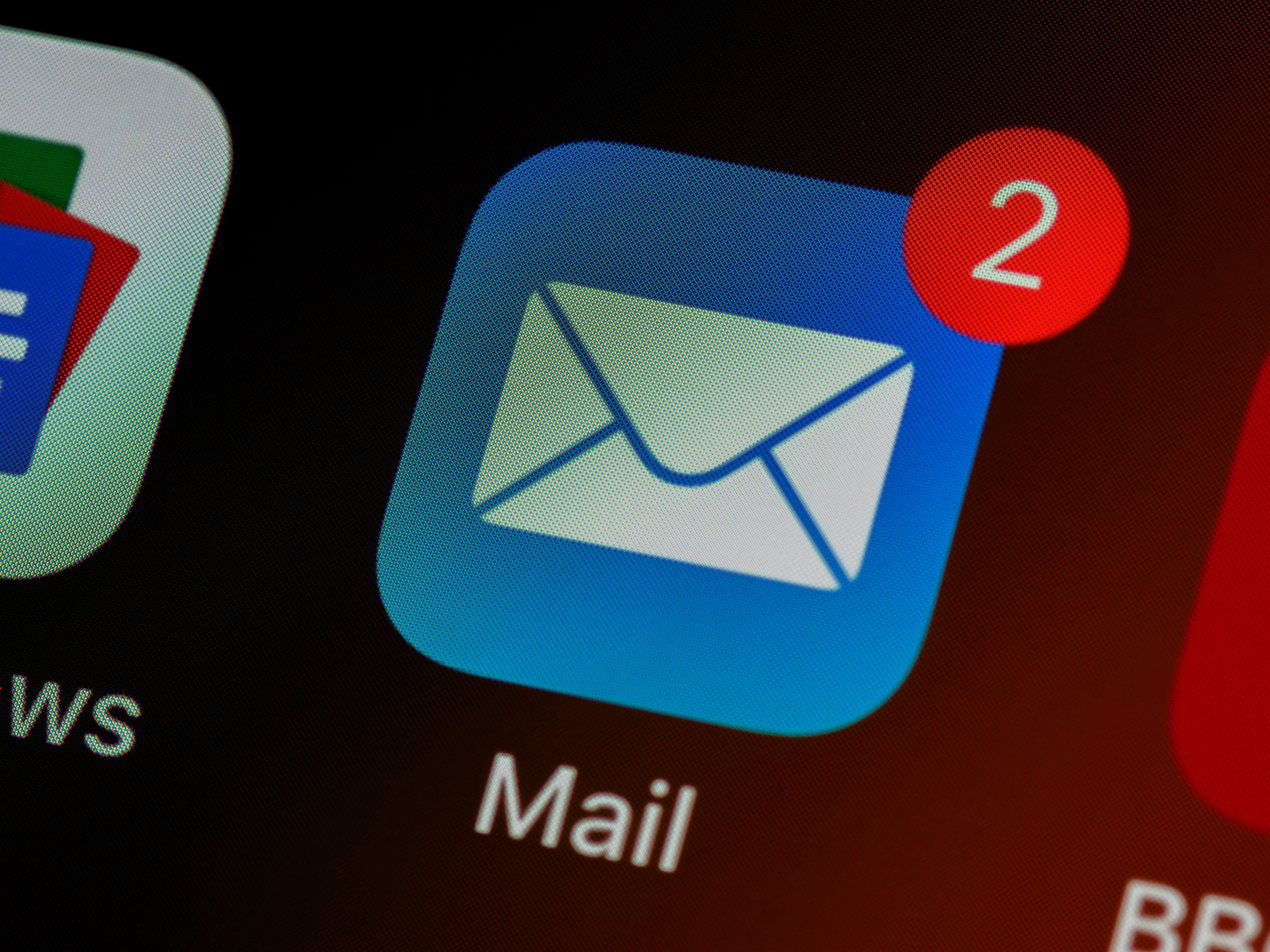 Dismissal by SMS or email may not be unlawful – but it's extremely unwise