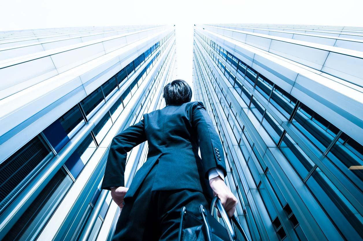 Redeployment on redundancy: employer obligations clarified