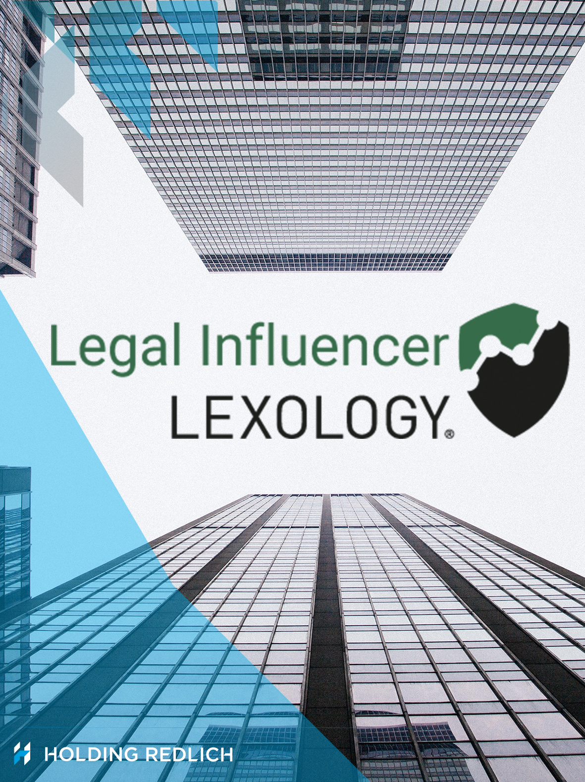 Holding Redlich recognised as a Legal Influencer by Lexology