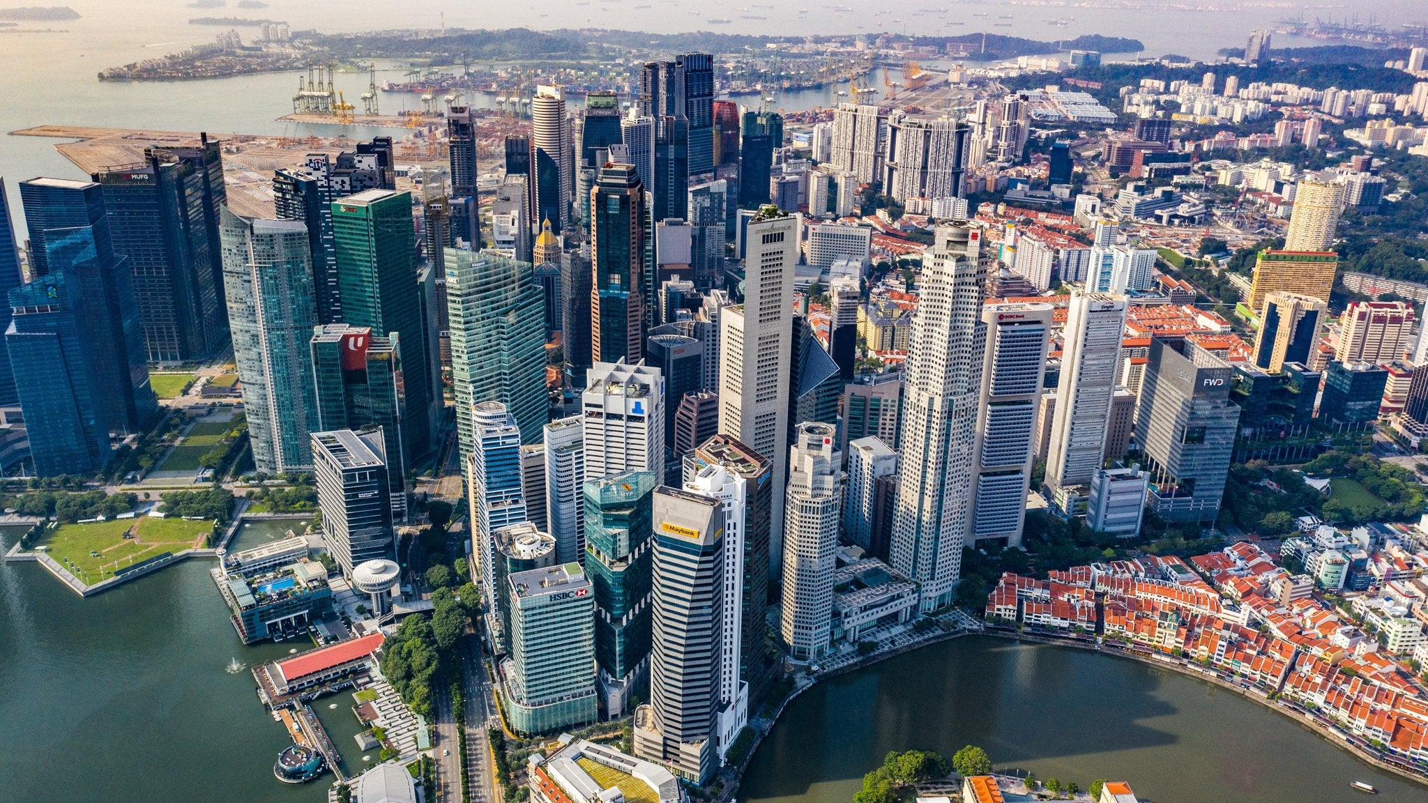 Behind the fanfare: What will the Singapore Convention mean for Australian businesses?
