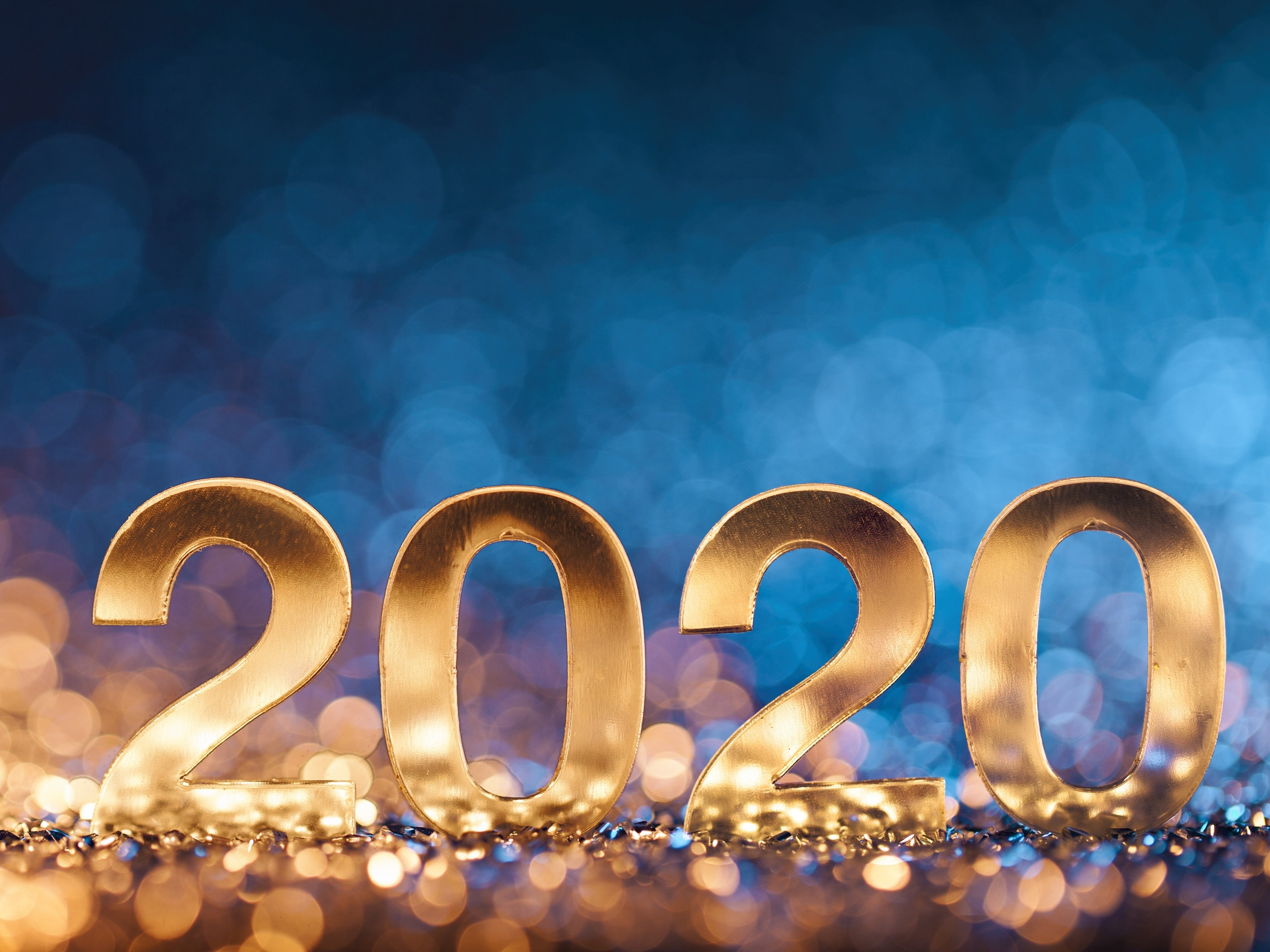 Expert guide: Be ready for 2020