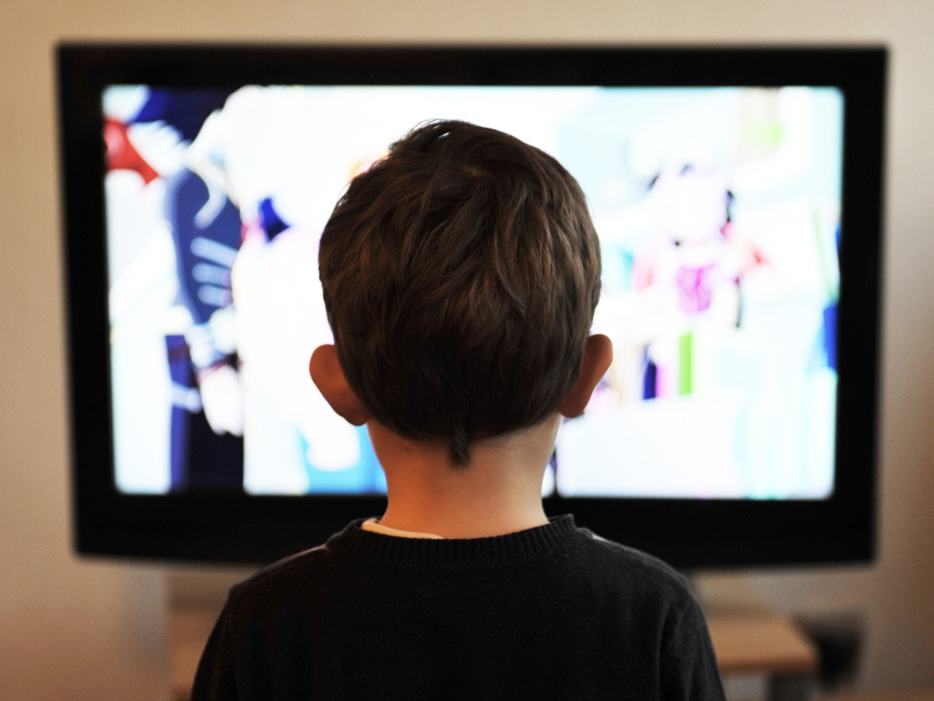 Australian TV's new remake: Eased content quotas and harmonised producer offset