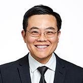 William Khong