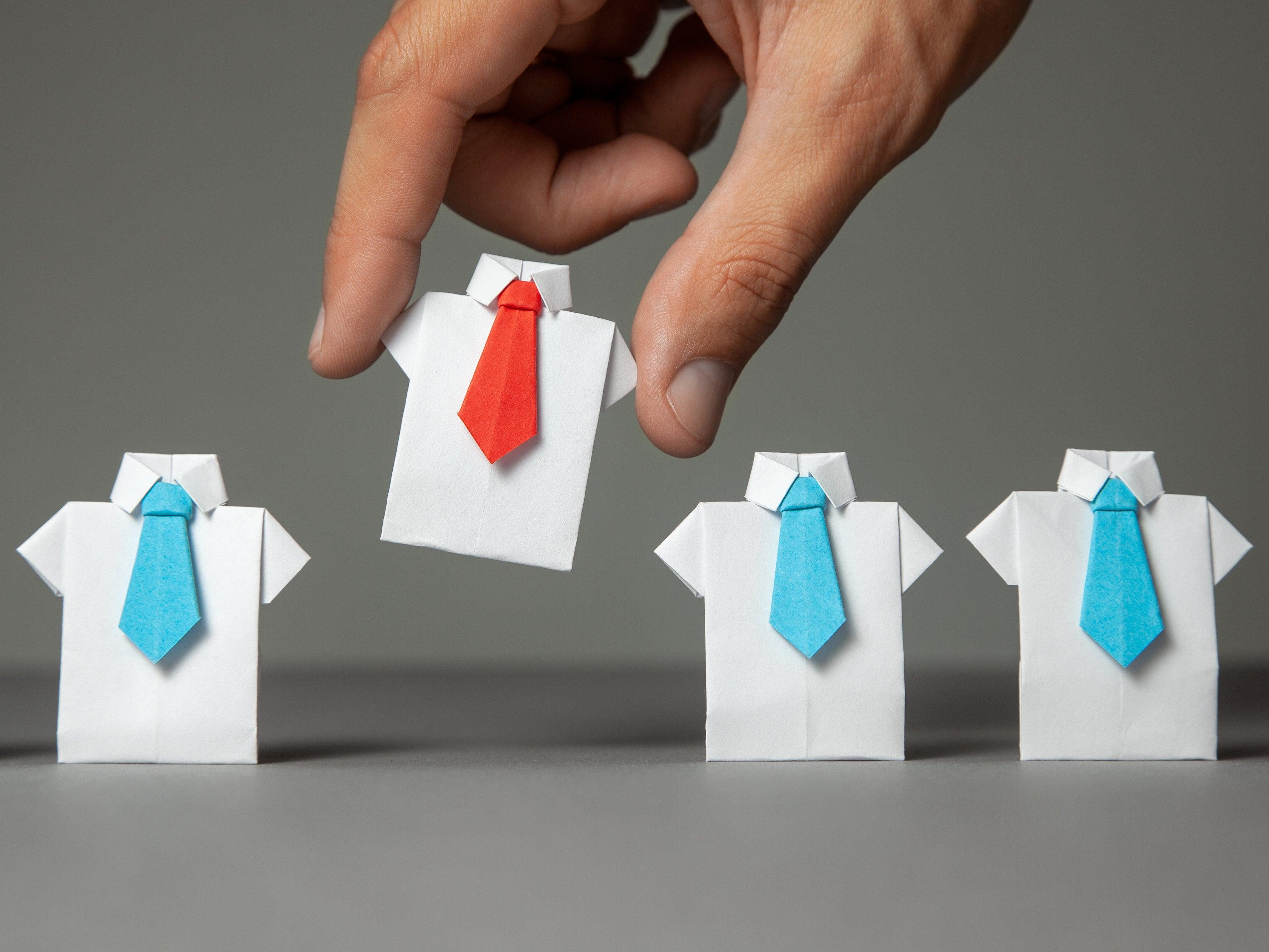 Considering redundancies? Key legal requirements to ensure a genuine redundancy