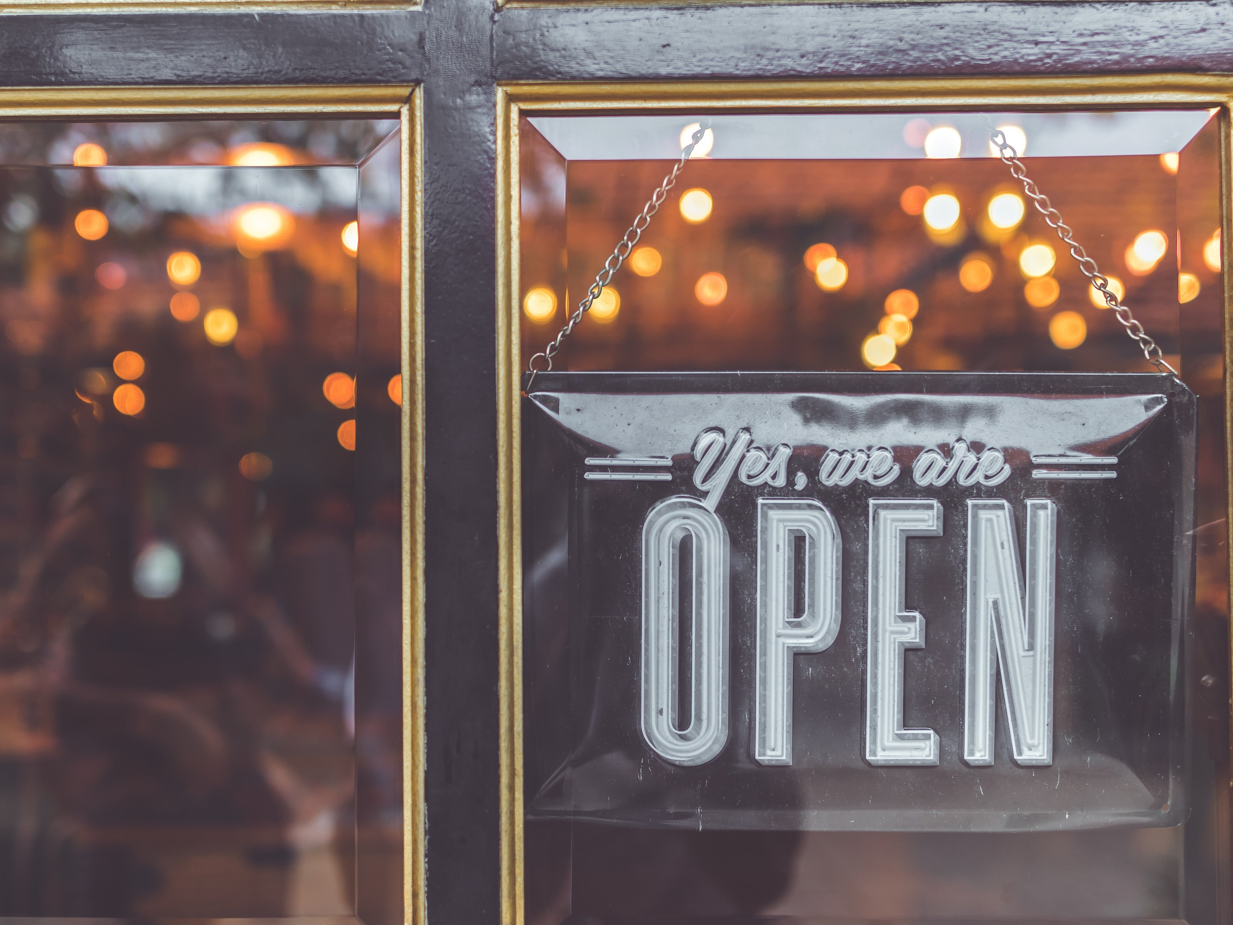 Venue privacy obligations following COVID-19 re-openings