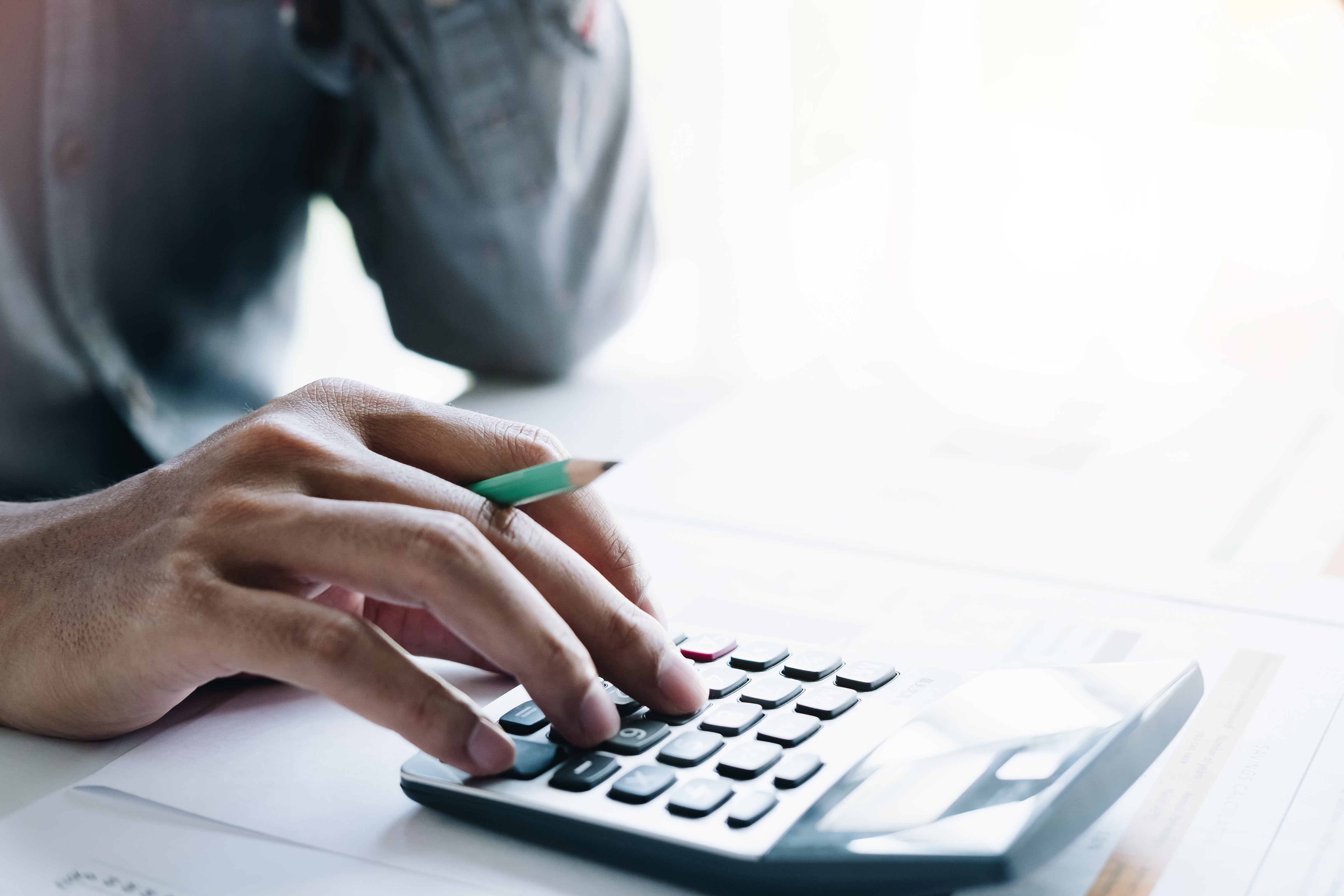 Recent cases provide guidance on how to calculate an employee's annual rate of earnings